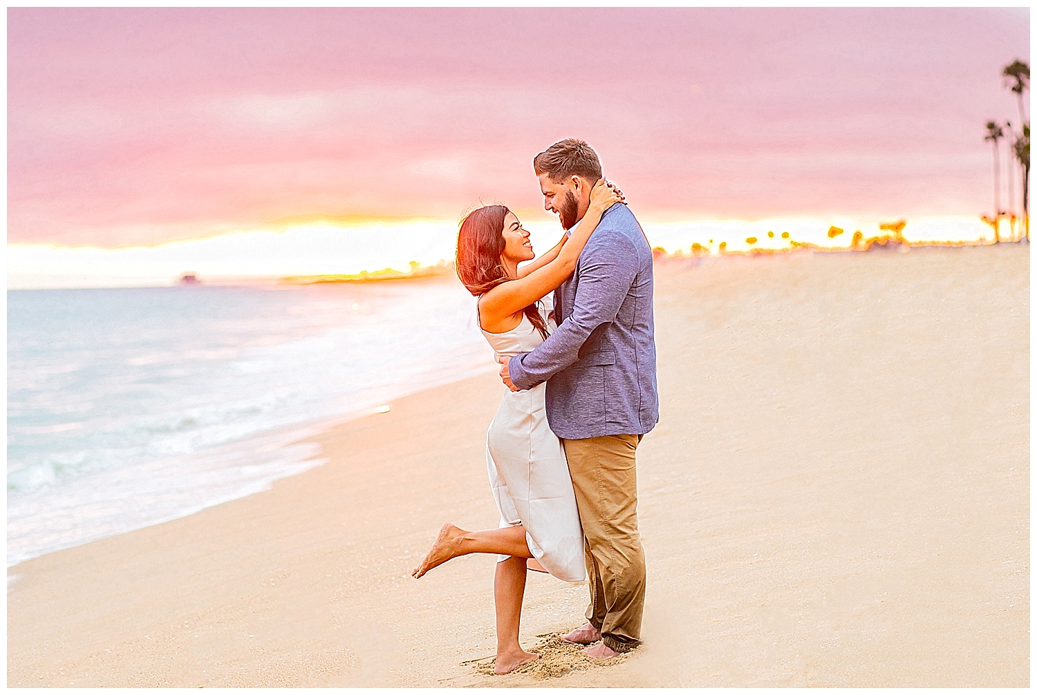 Newport Beach Engagement_2068.jpg