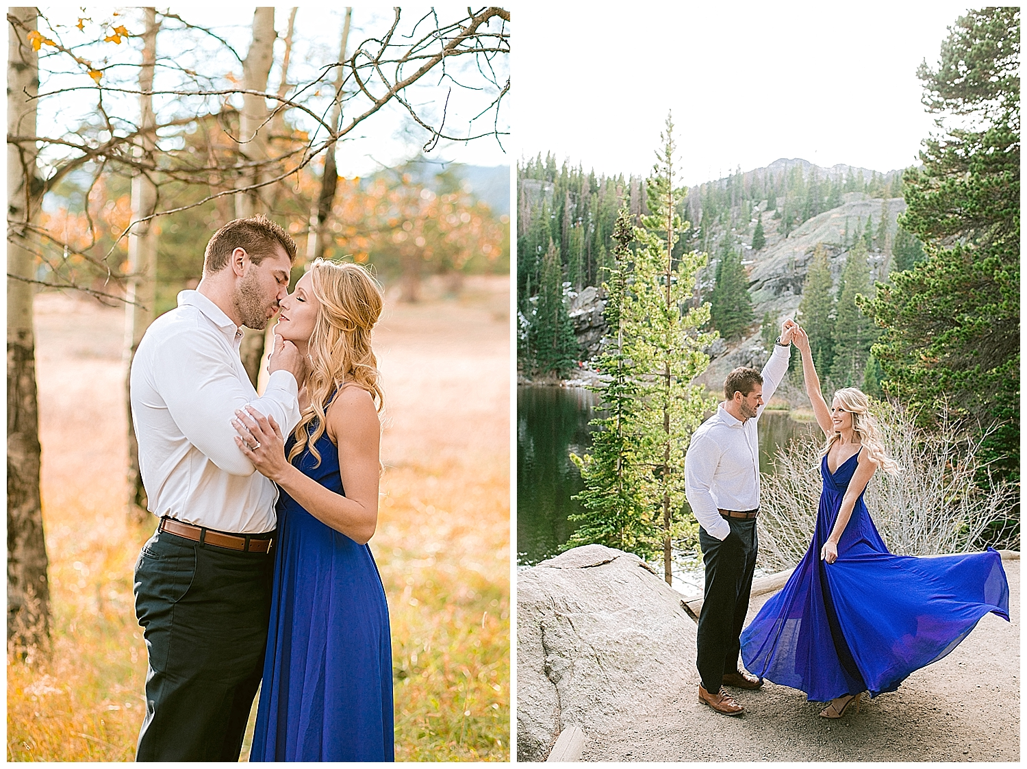 ROCKY MOUNTAIN NATIONAL PARK ENGAGEMENT SESSION_2183.jpg