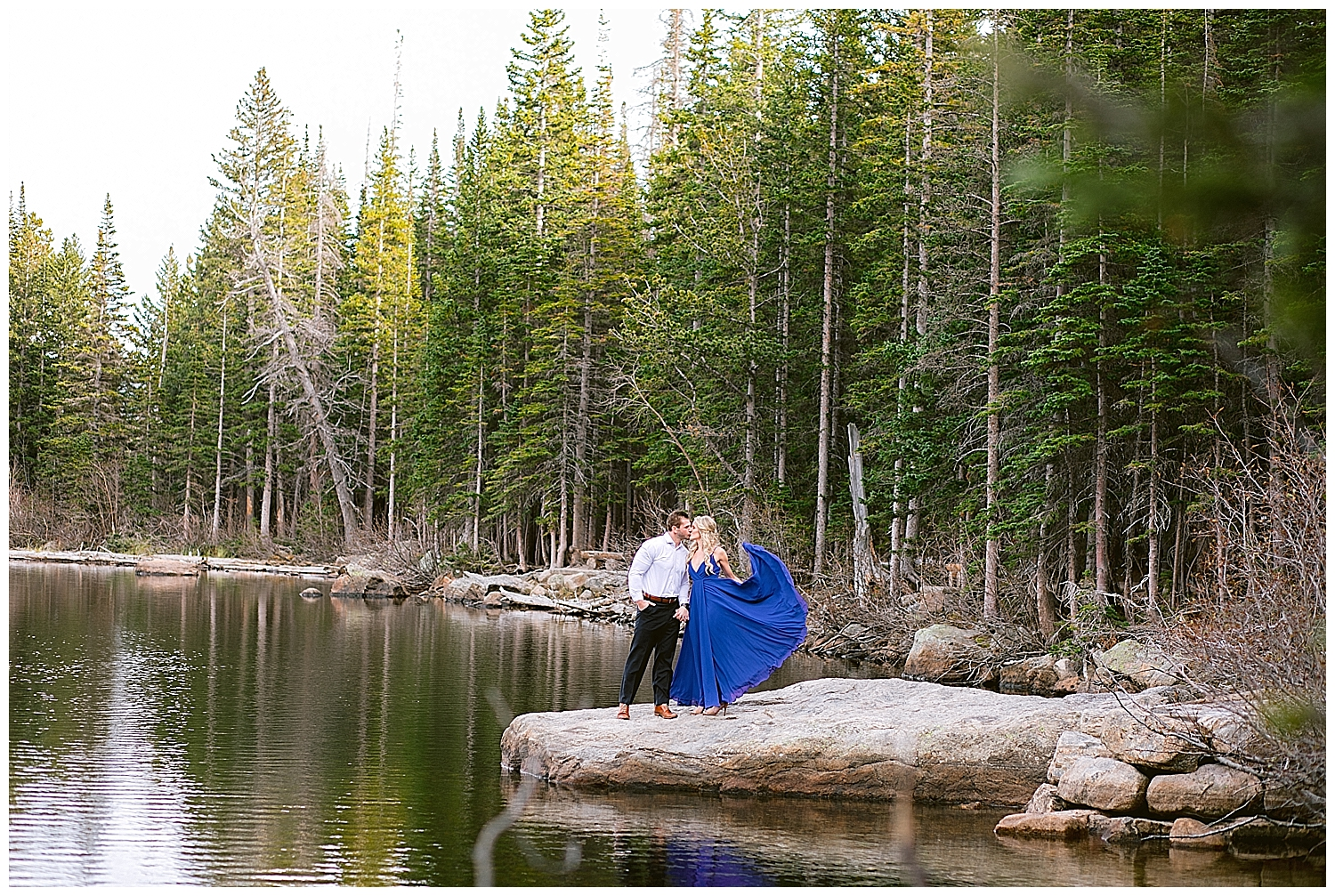 ROCKY MOUNTAIN NATIONAL PARK ENGAGEMENT SESSION_2185.jpg