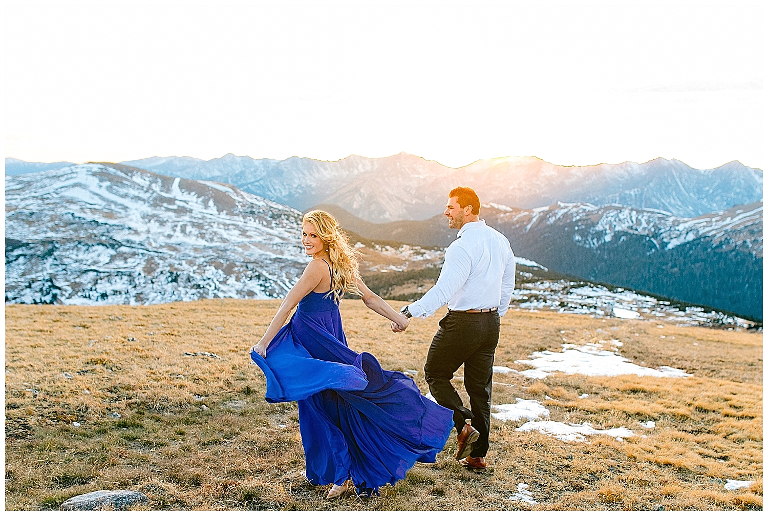 ROCKY MOUNTAIN NATIONAL PARK ENGAGEMENT SESSION_2188.jpg