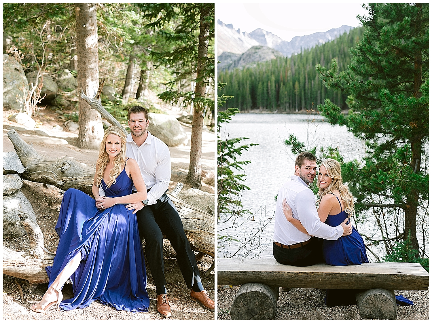 ROCKY MOUNTAIN NATIONAL PARK ENGAGEMENT SESSION_2190.jpg