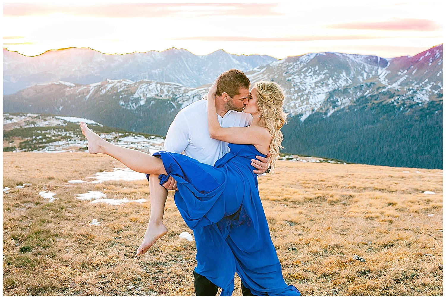 ROCKY MOUNTAIN NATIONAL PARK ENGAGEMENT SESSION_2192.jpg