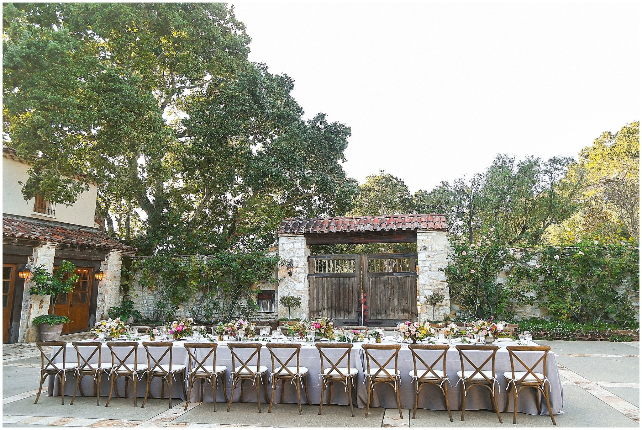 Holman Ranch Wedding_2592.jpg