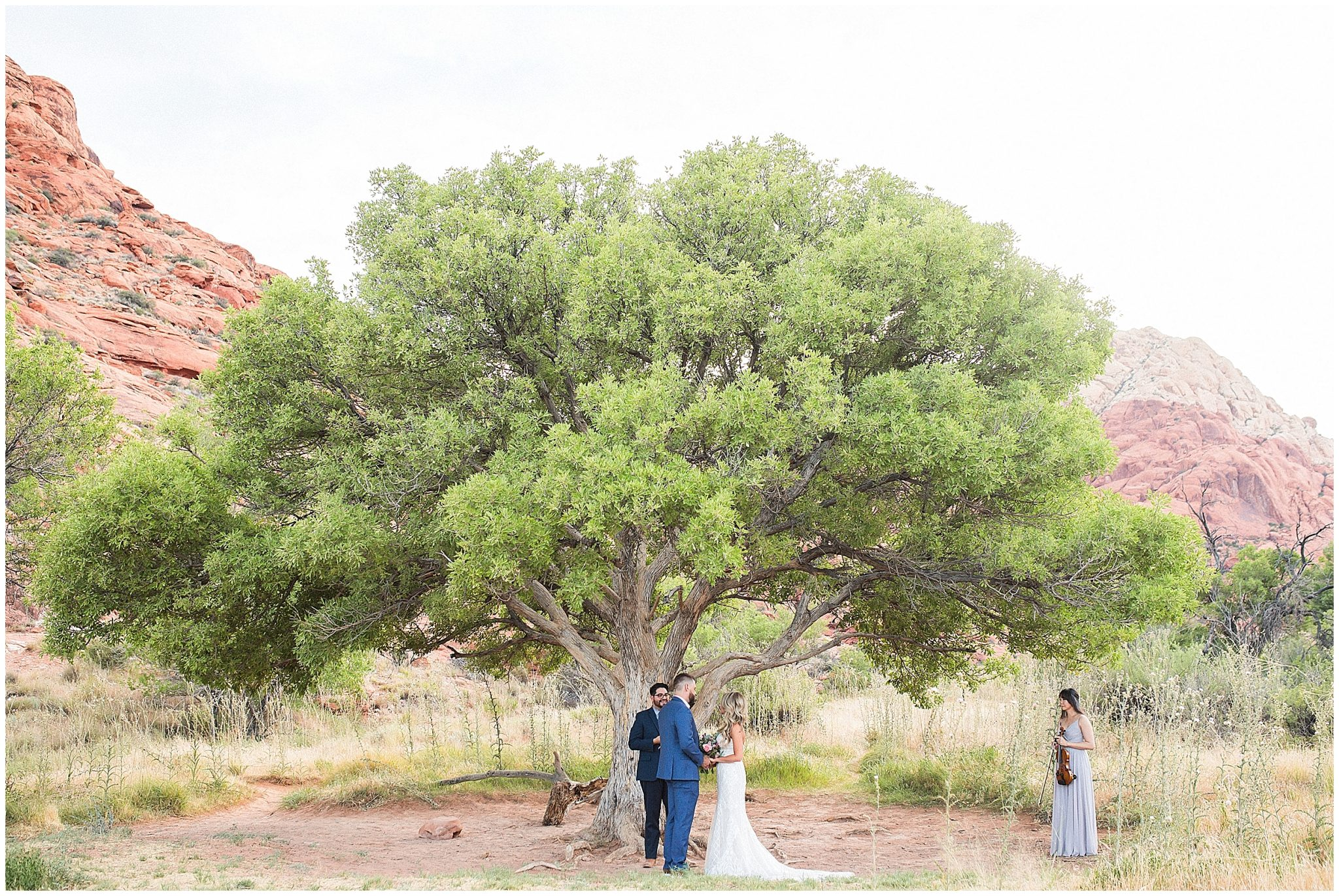 Red Rock Elopement_2817.jpg
