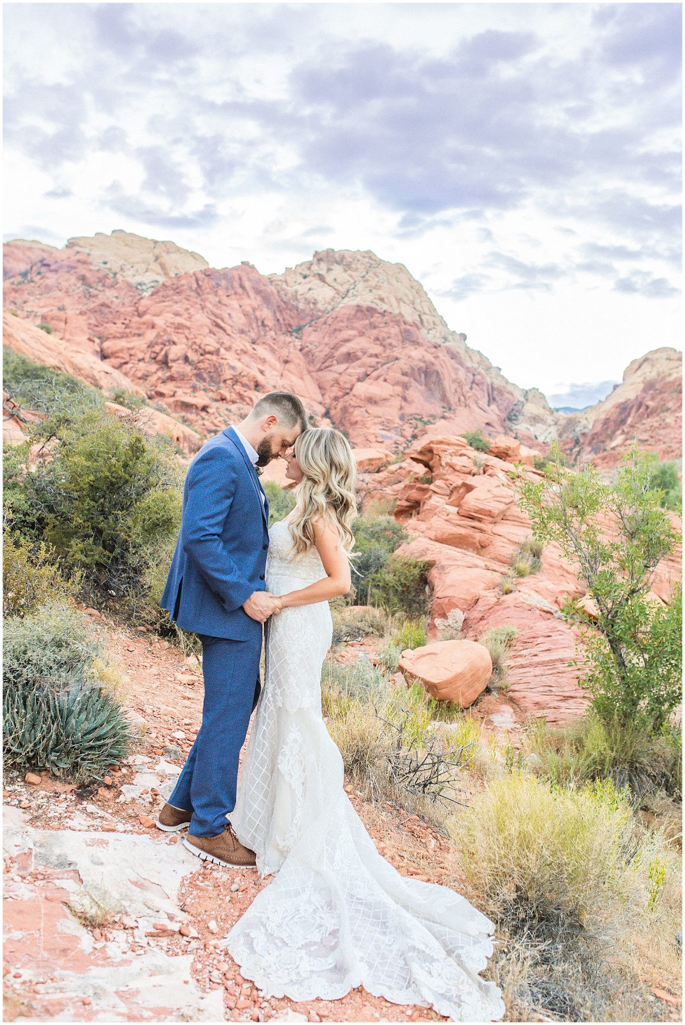 Red Rock Elopement_2822.jpg