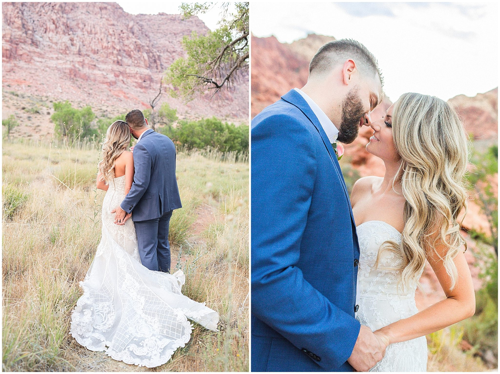 Red Rock Elopement_2823.jpg