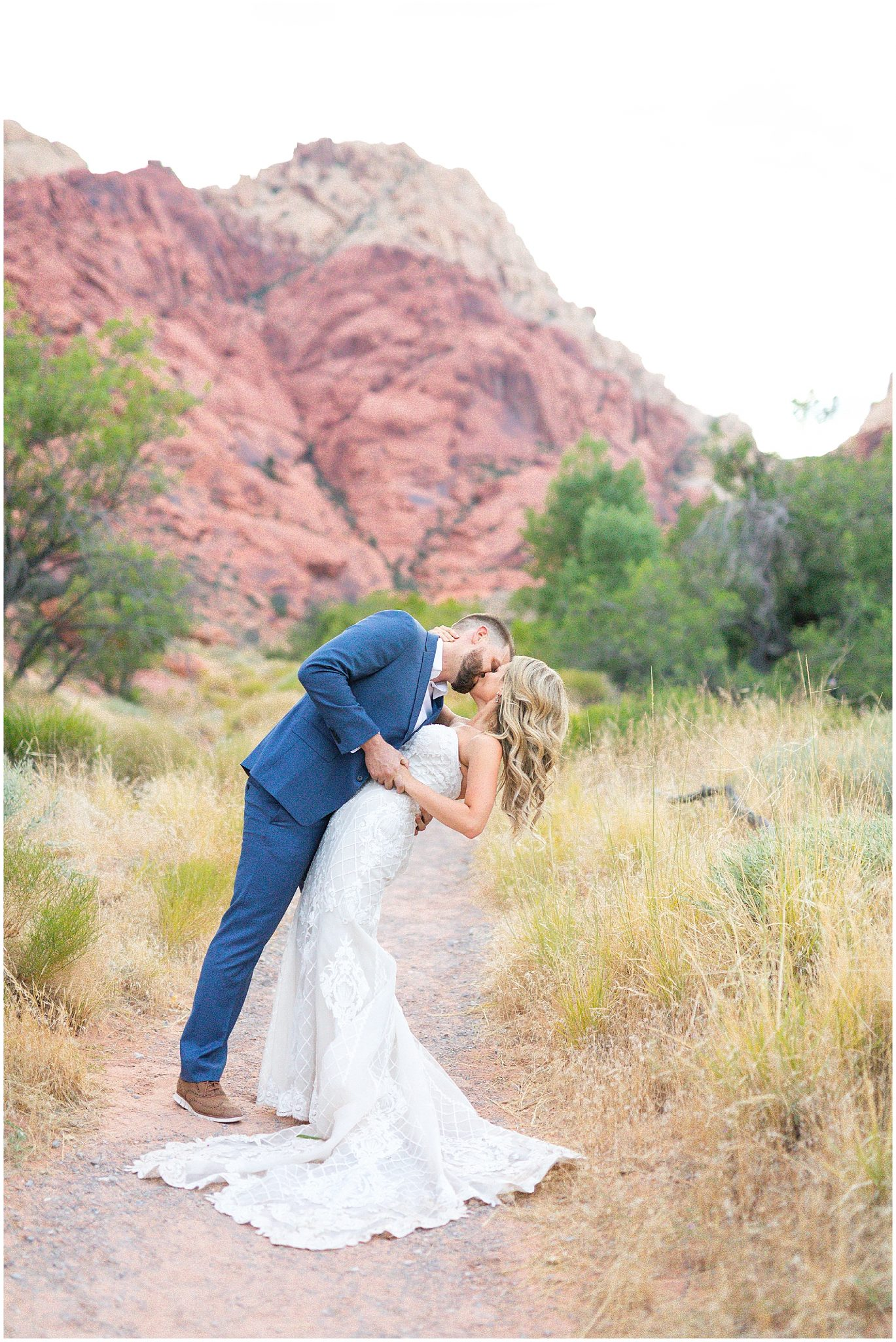 Red Rock Elopement_2825.jpg