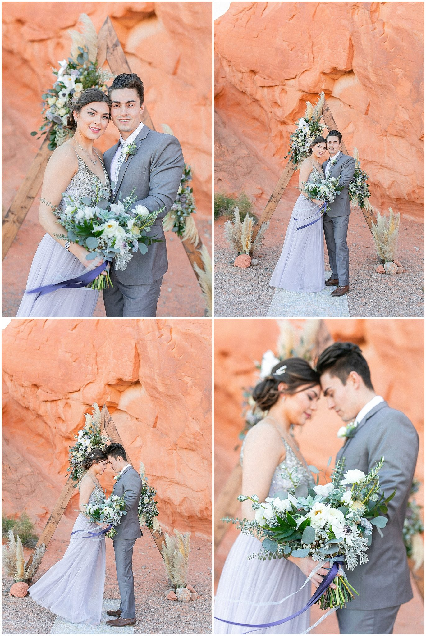 Valley of Fire Elopement_2891.jpg