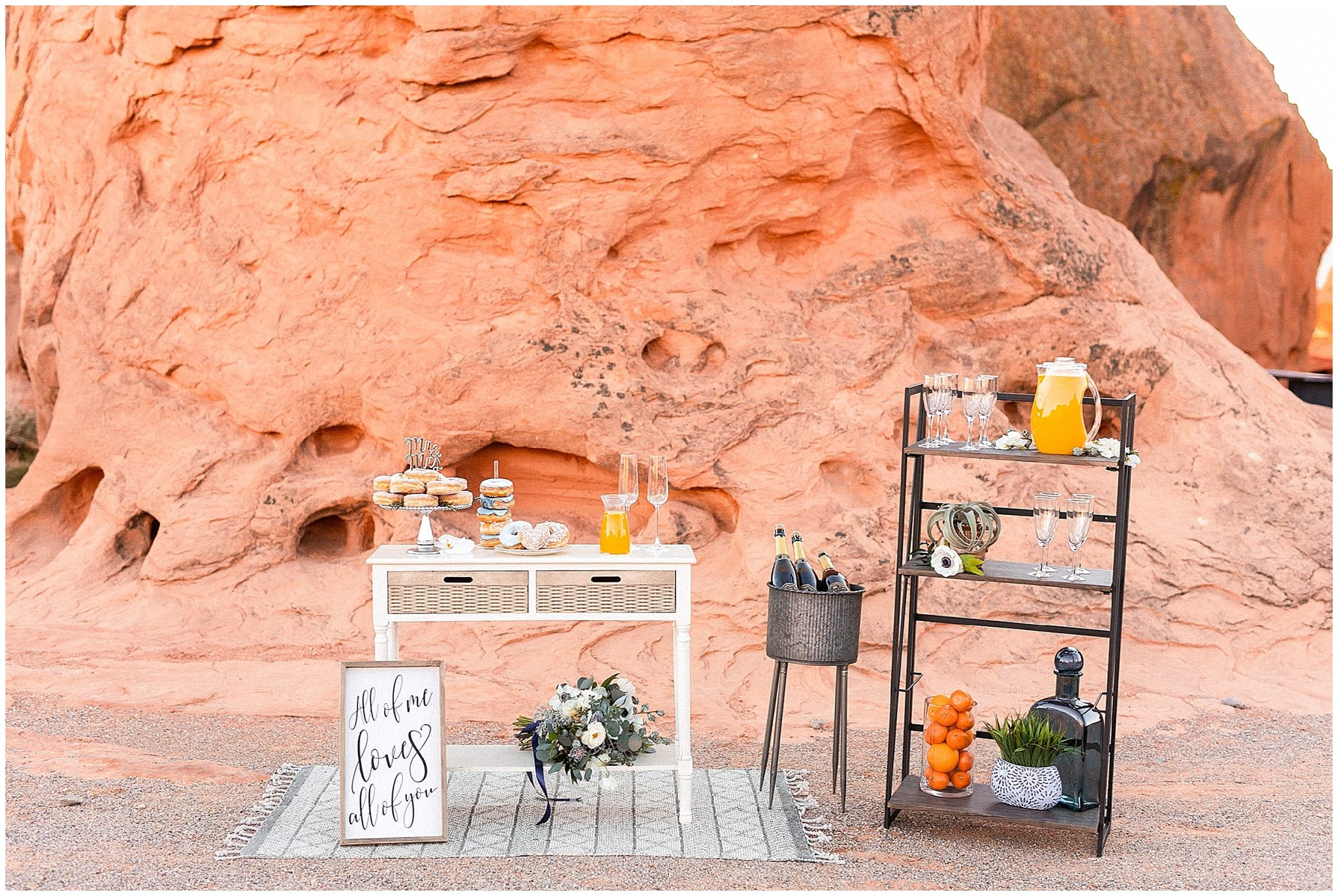 Valley of Fire Elopement_2895.jpg