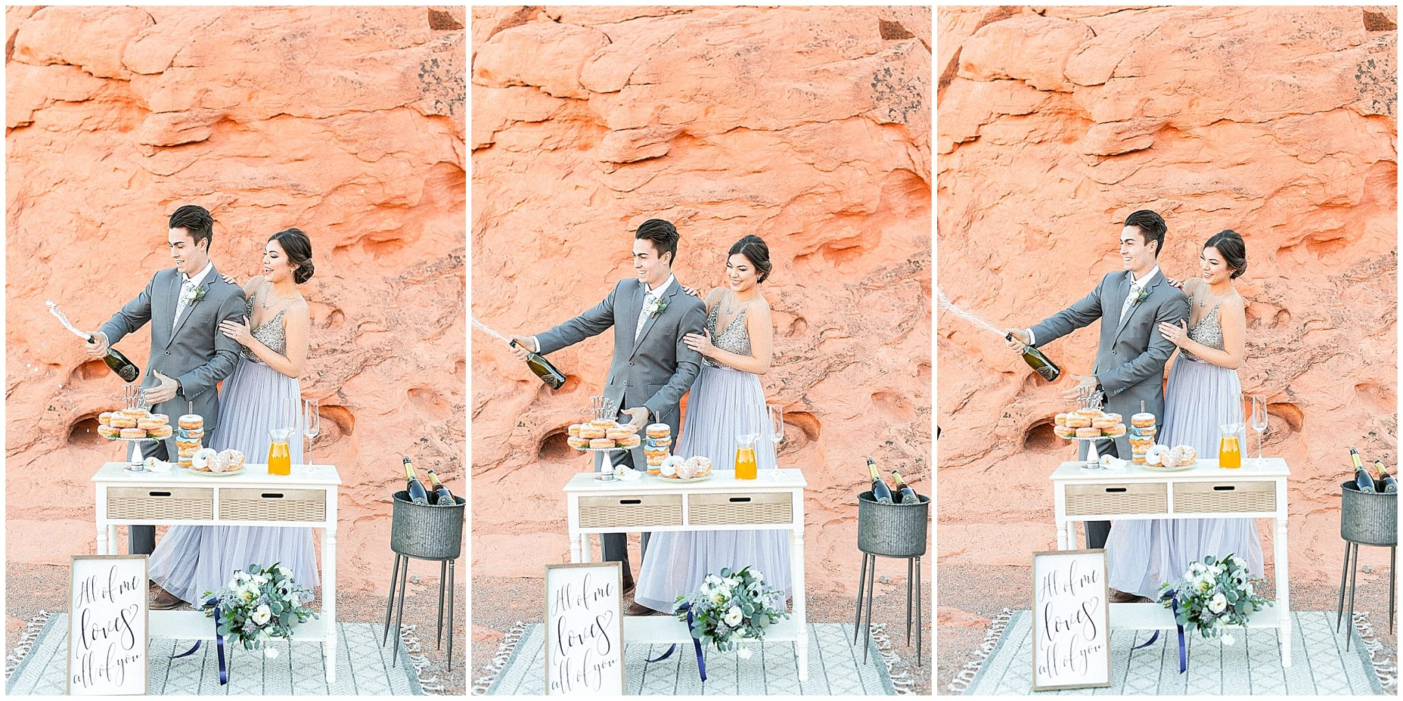 Valley of Fire Elopement_2896.jpg