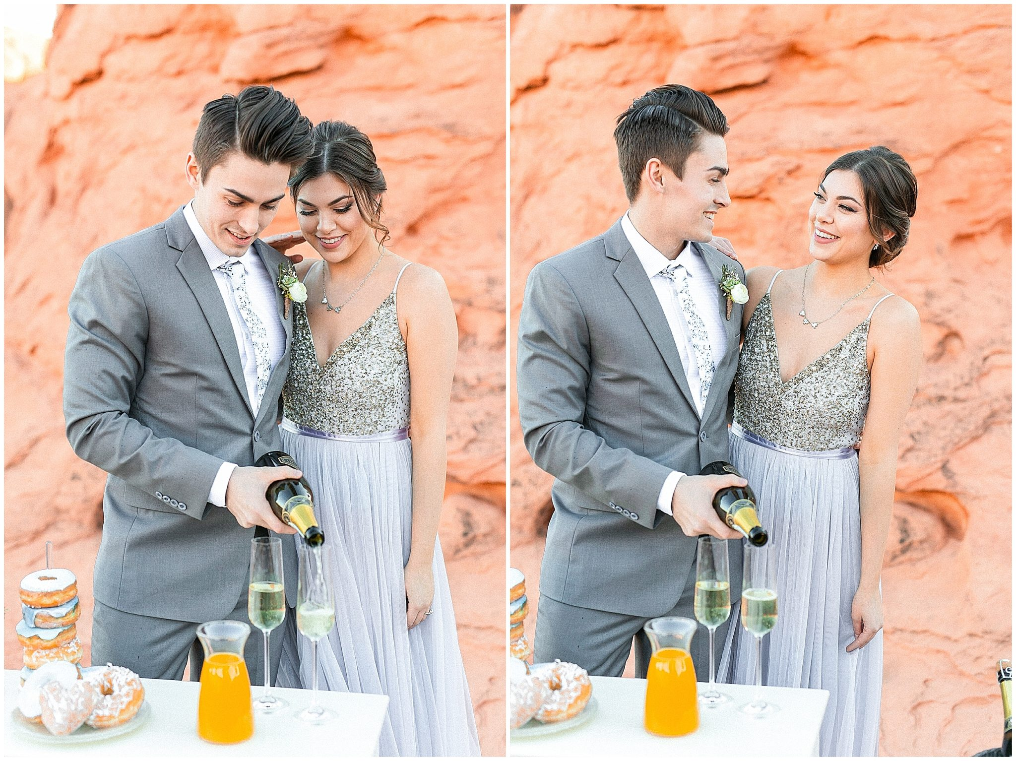 Valley of Fire Elopement_2897.jpg