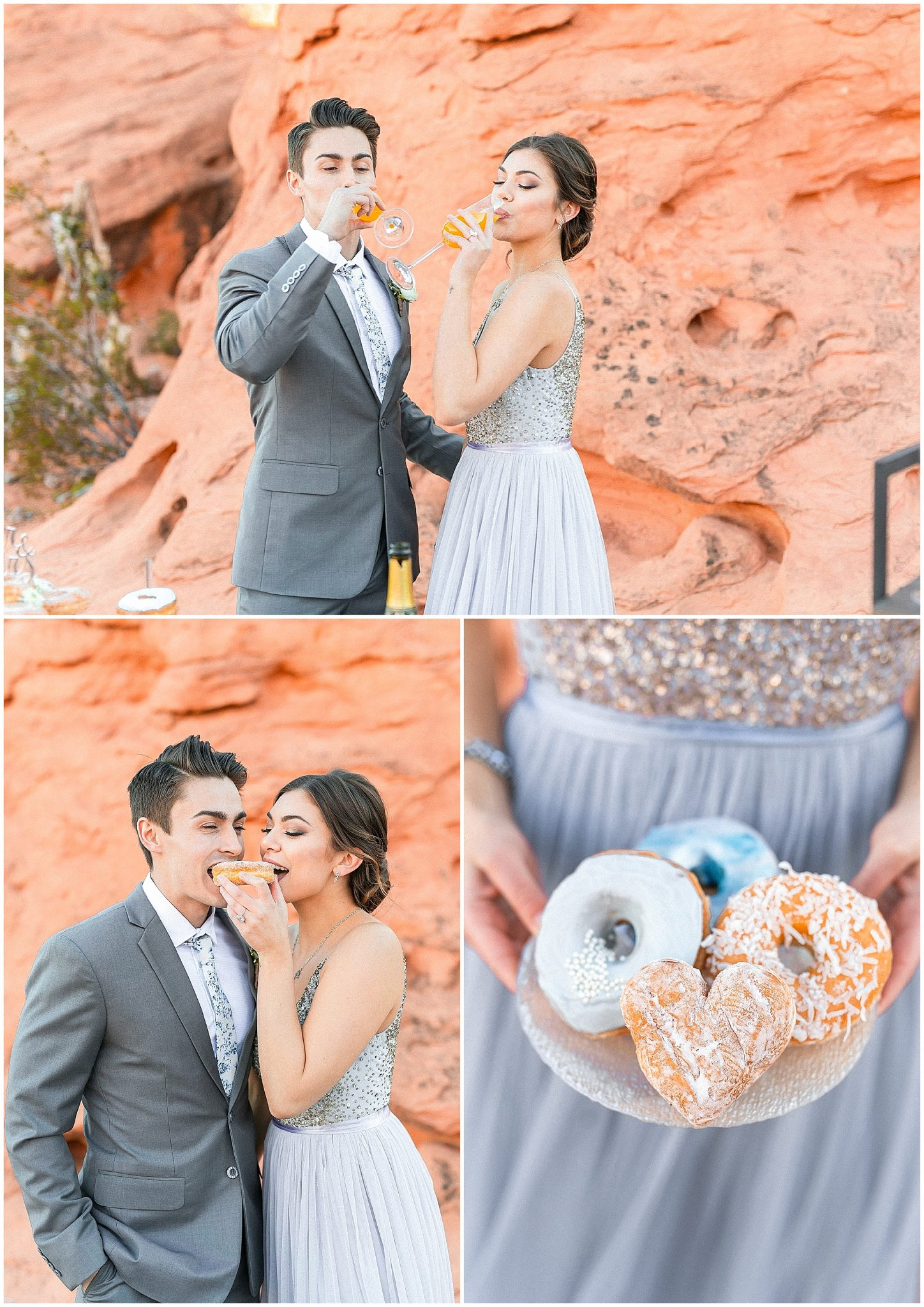 Valley of Fire Elopement_2899.jpg