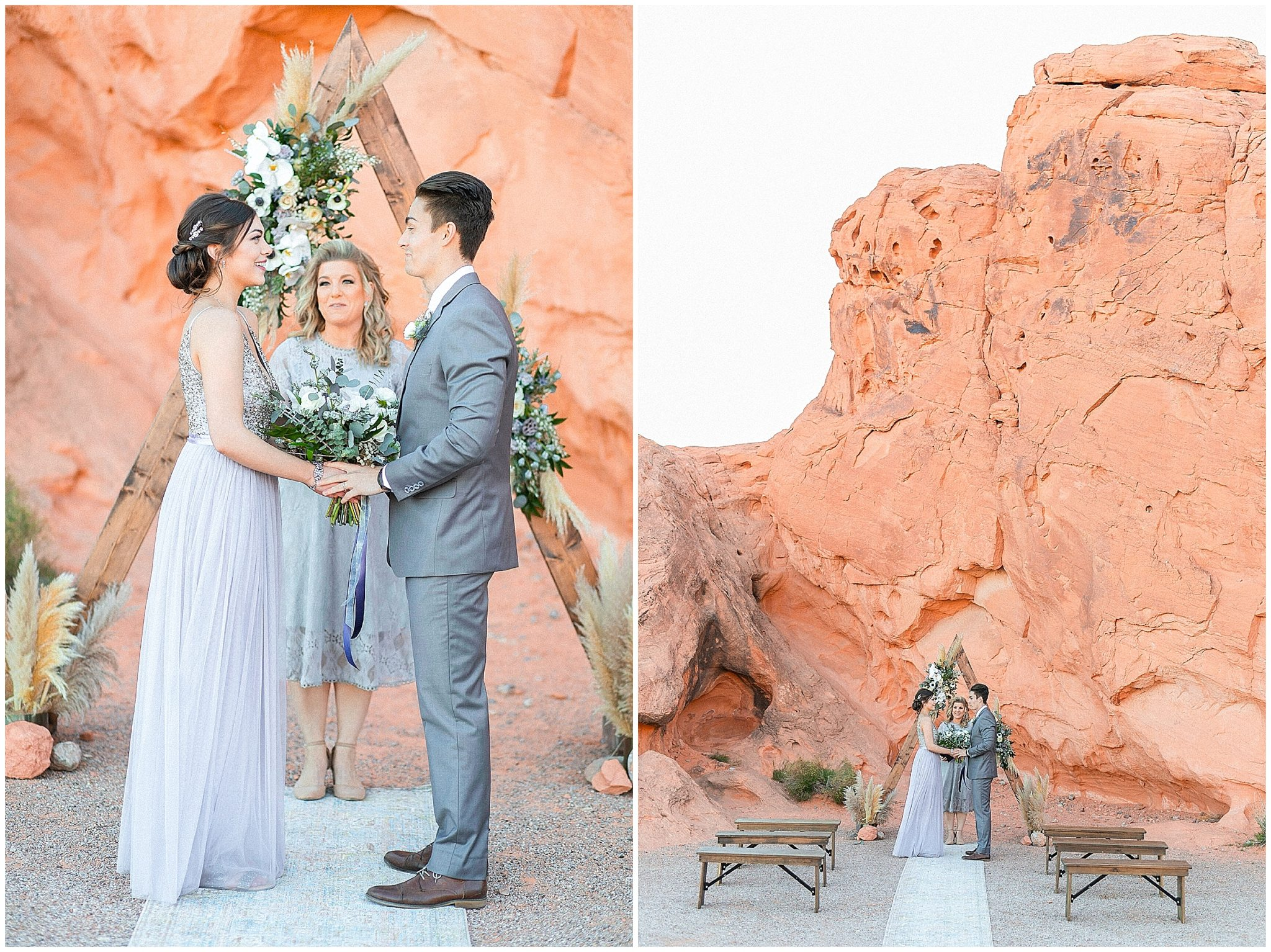 Valley of Fire Elopement_2902.jpg