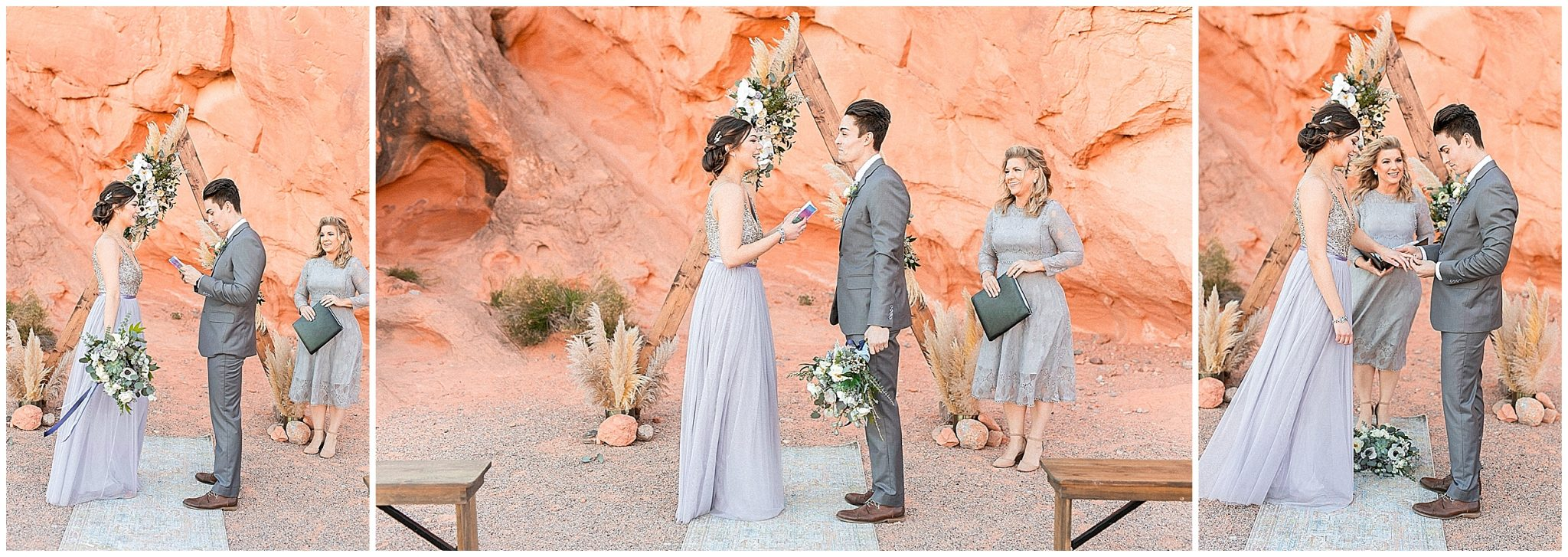 Valley of Fire Elopement_2903.jpg