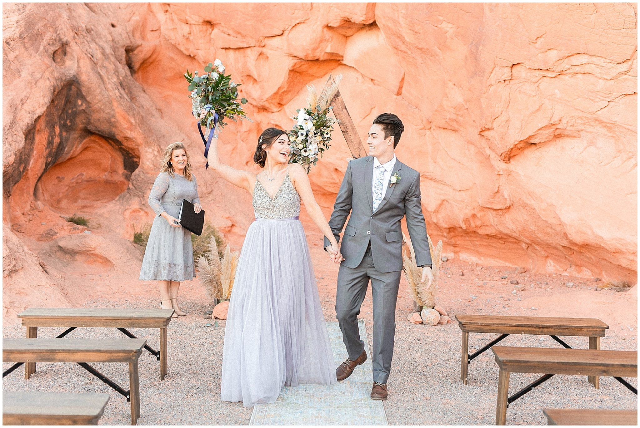 Valley of Fire Elopement_2905.jpg