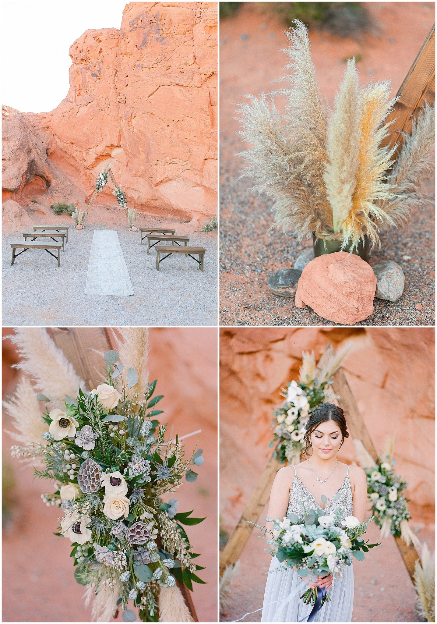 Valley of Fire Elopement_2909.jpg