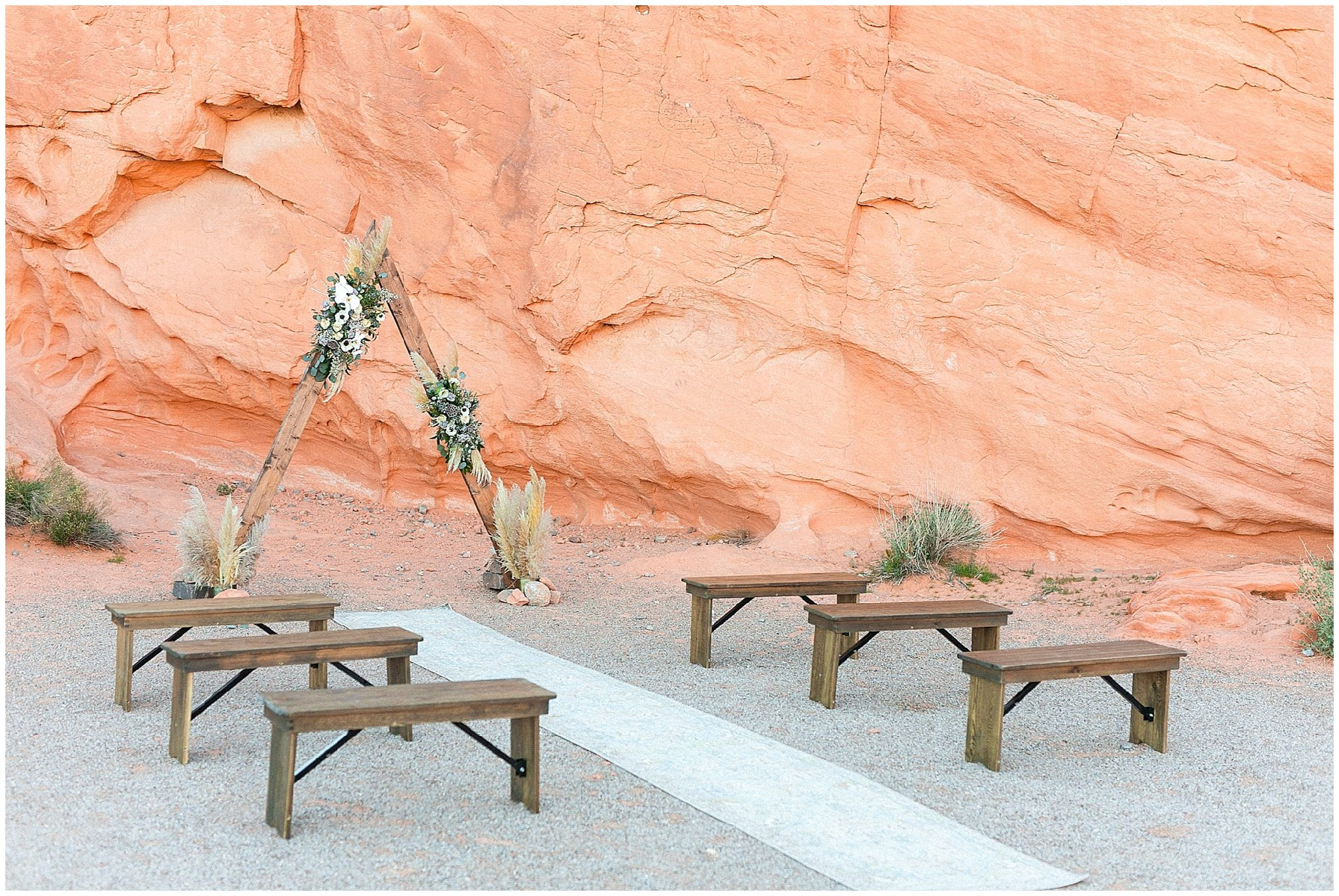 Valley of Fire Elopement_2910.jpg