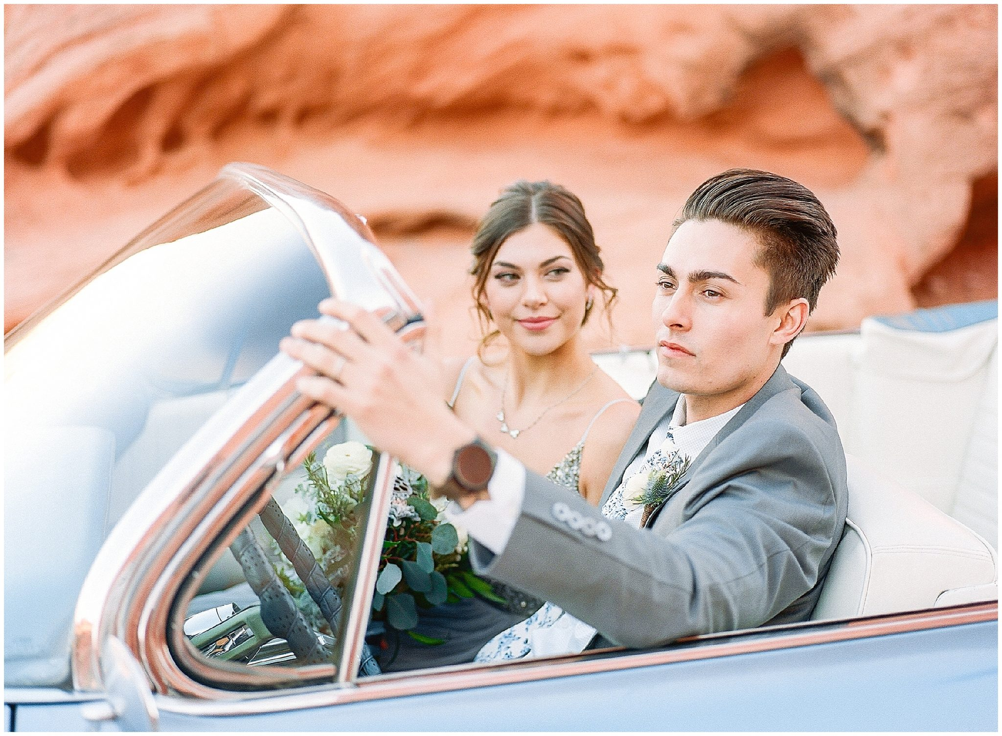 Valley of Fire Elopement_2911.jpg