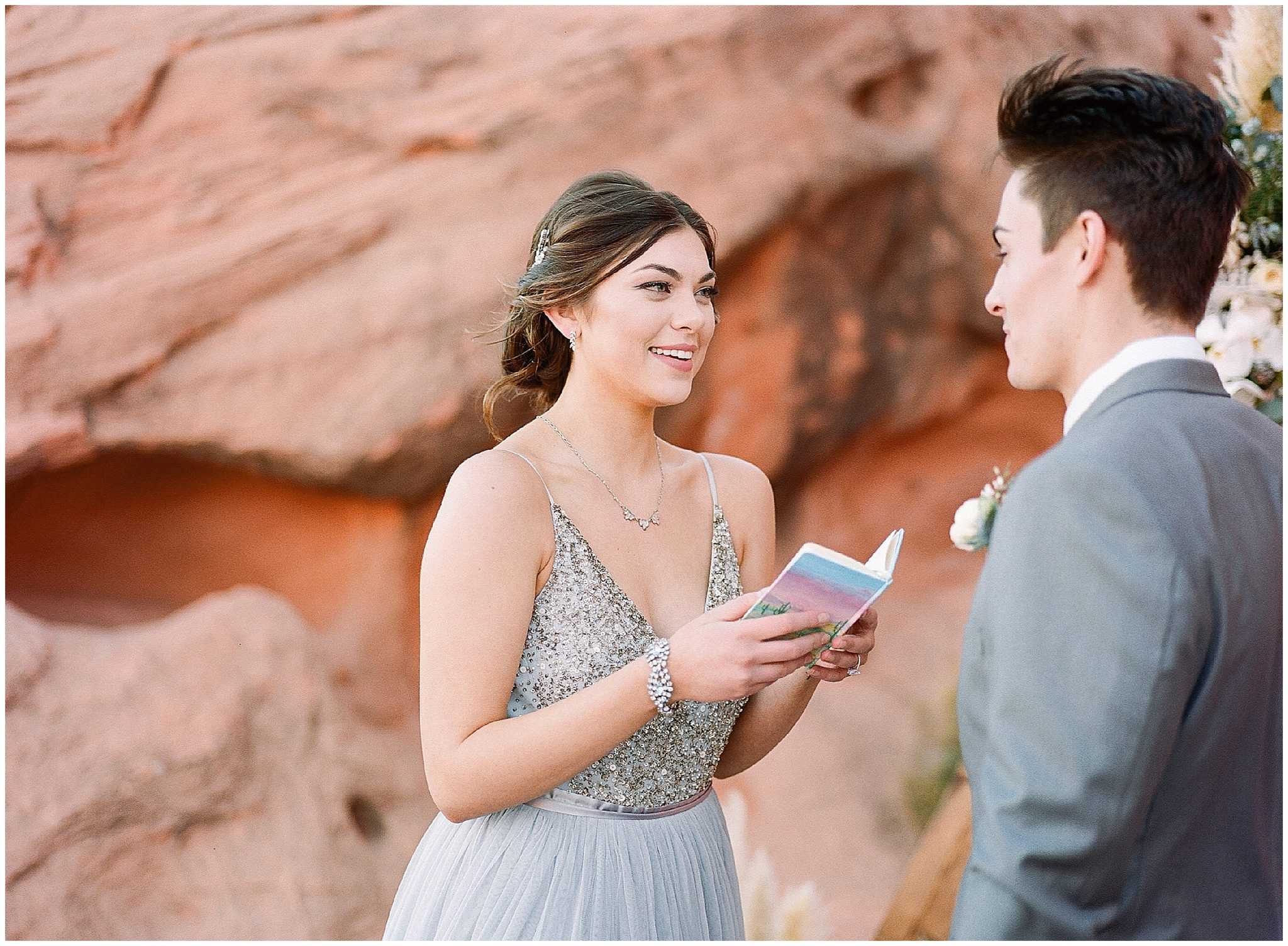 Valley of Fire Elopement_2914.jpg