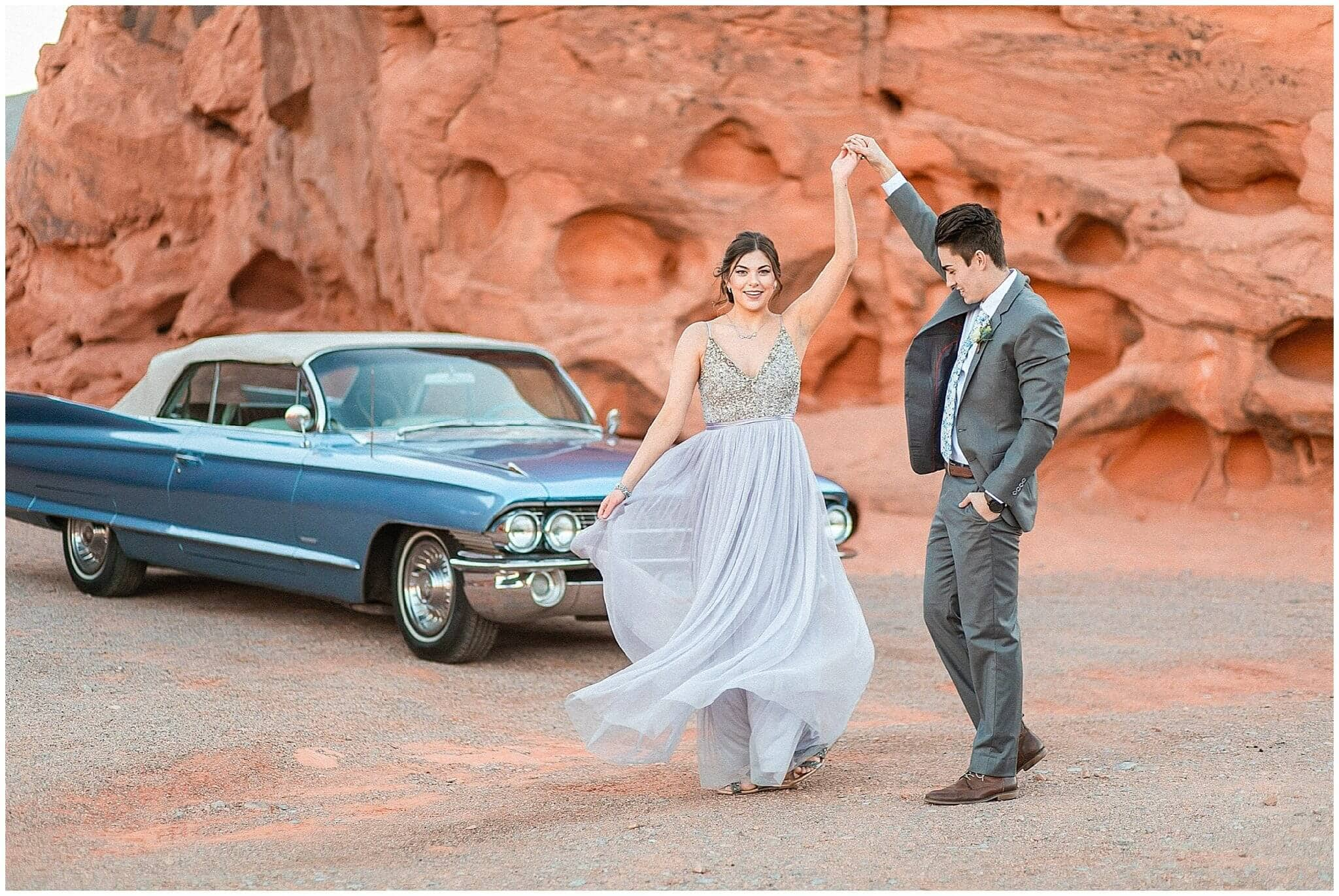 Valley of Fire Elopement_2915.jpg