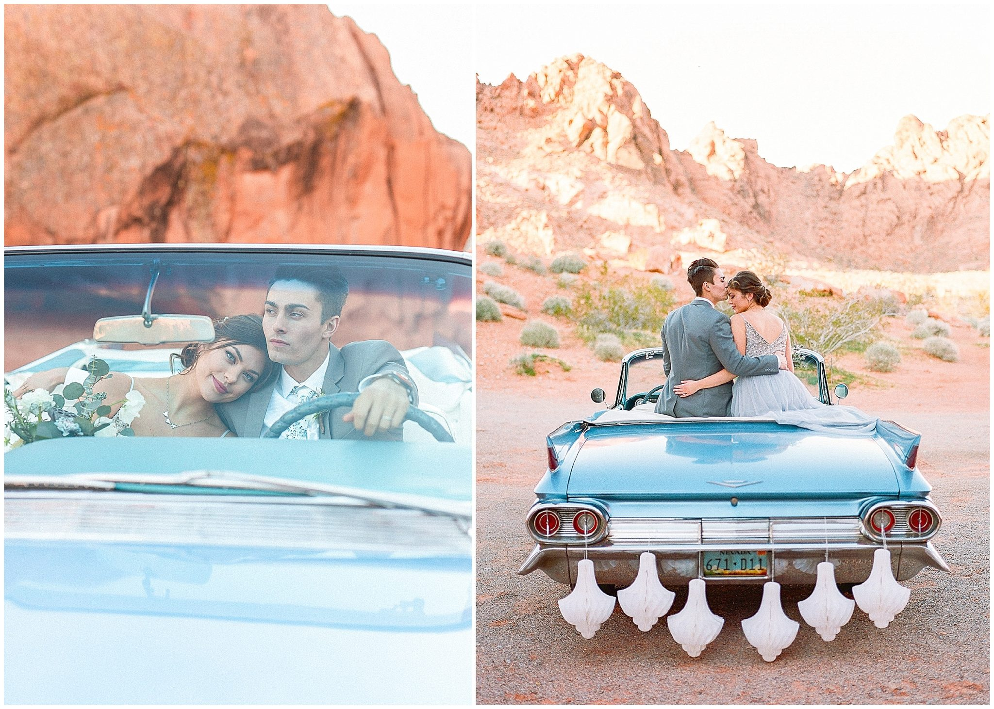 Valley of Fire Elopement_2918.jpg