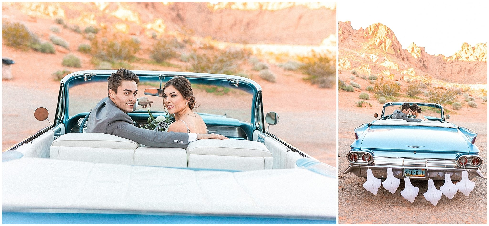 Valley of Fire Elopement_2919.jpg