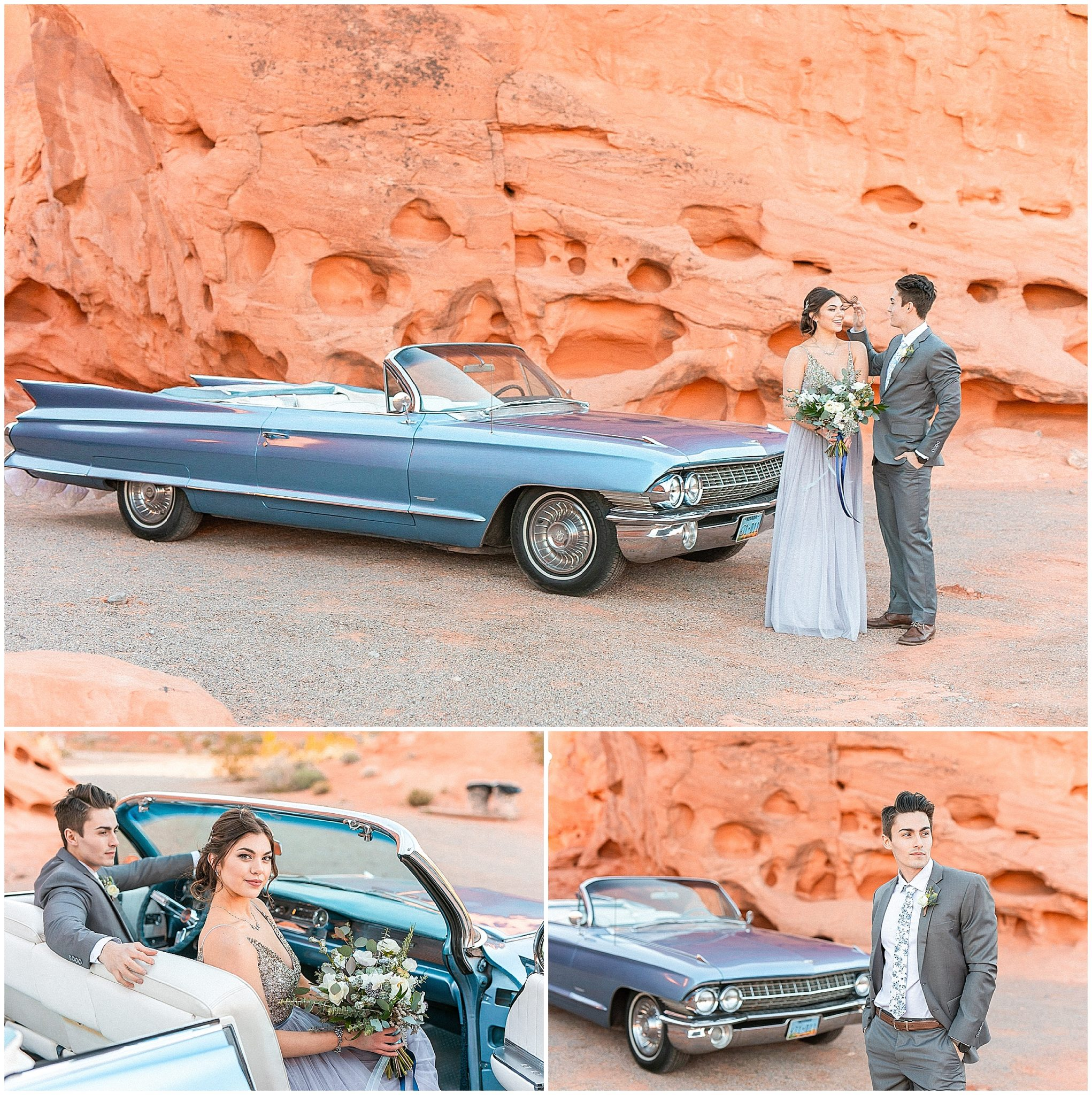 Valley of Fire Elopement_2921.jpg