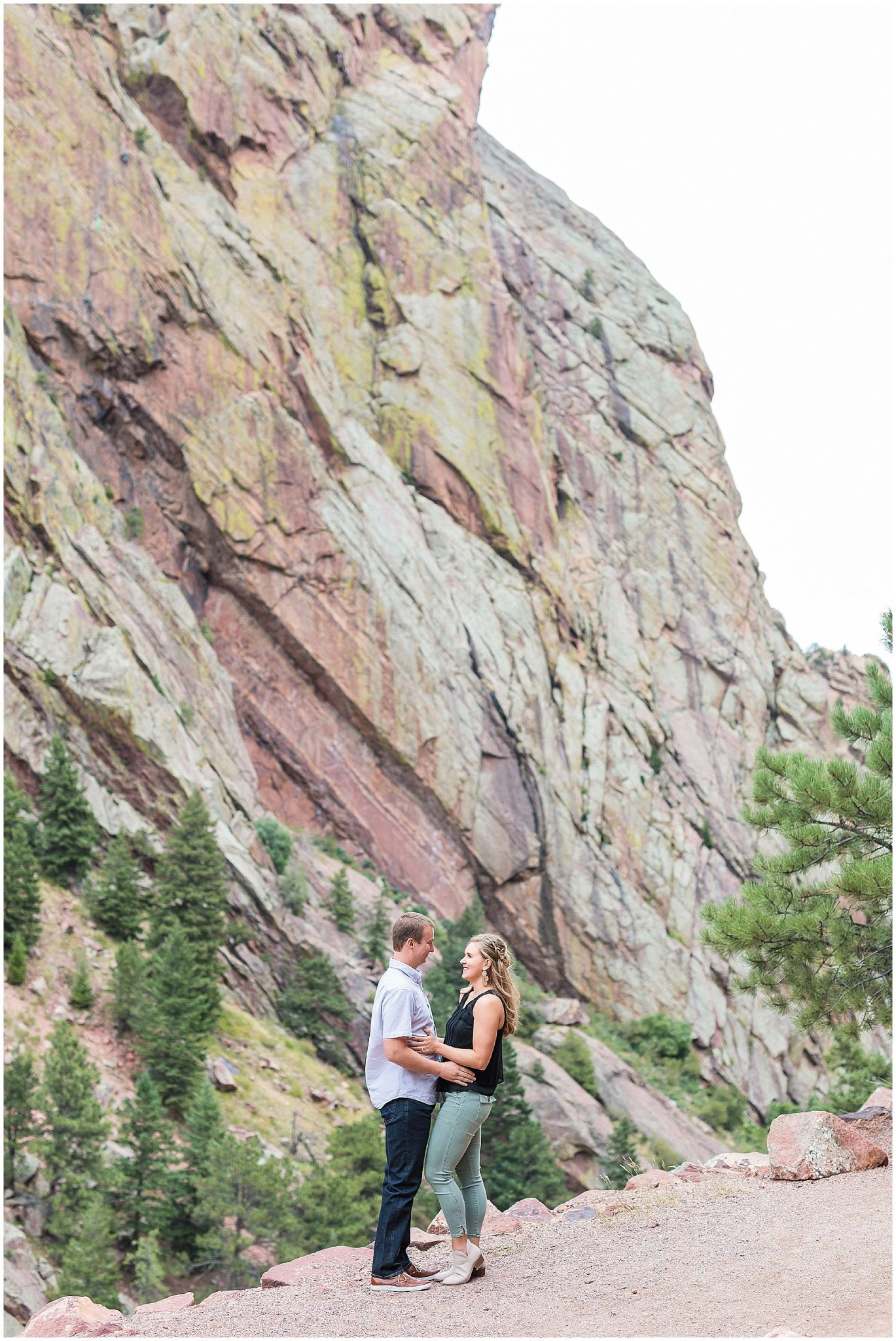 Eldorado Canyon Engagement Marshalls Beach Engagement_2988.jpg
