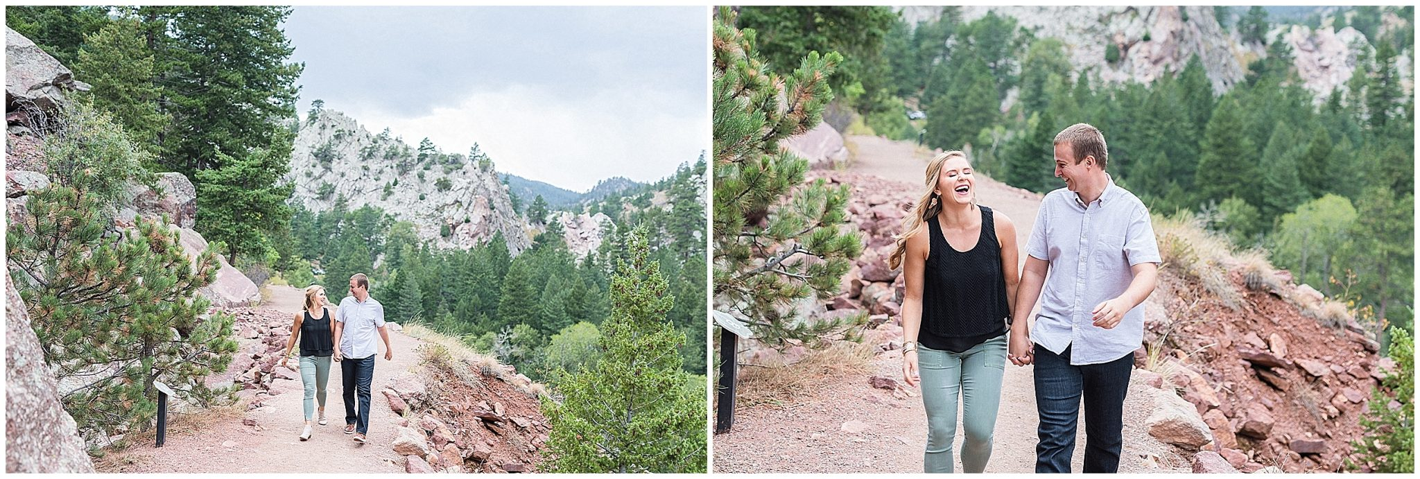 Eldorado Canyon Engagement Marshalls Beach Engagement_2989.jpg