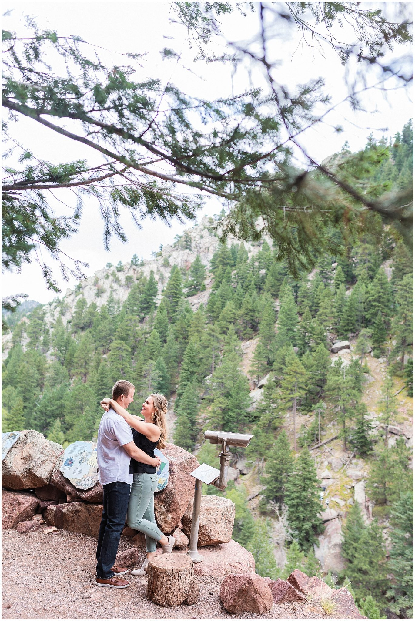 Eldorado Canyon Engagement Marshalls Beach Engagement_2990.jpg