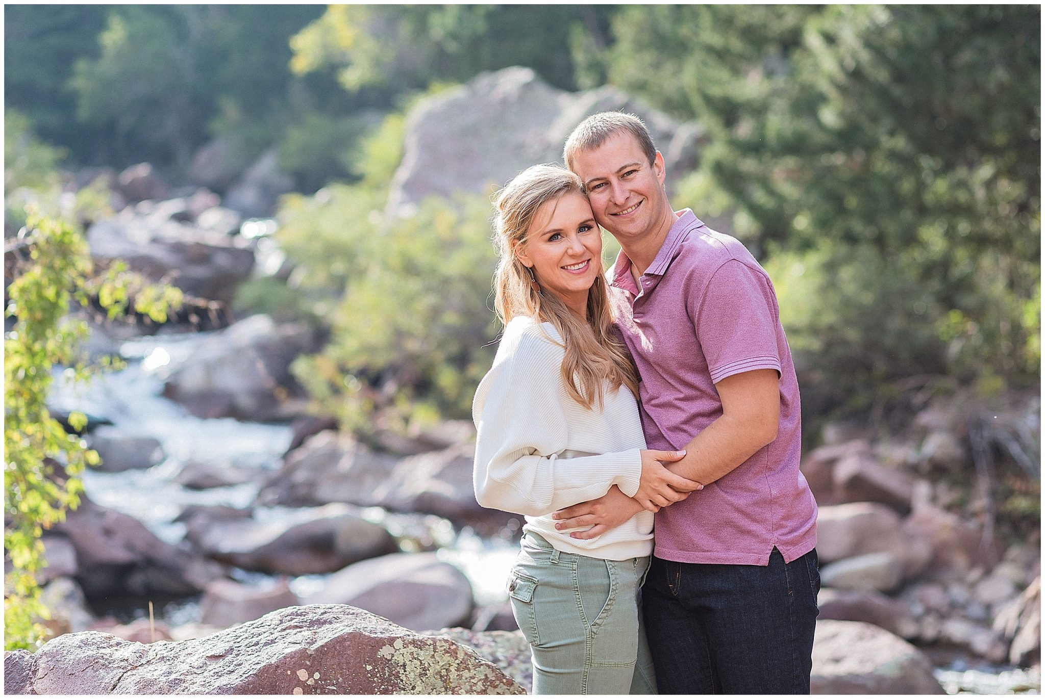 Eldorado Canyon Engagement Marshalls Beach Engagement_2991.jpg