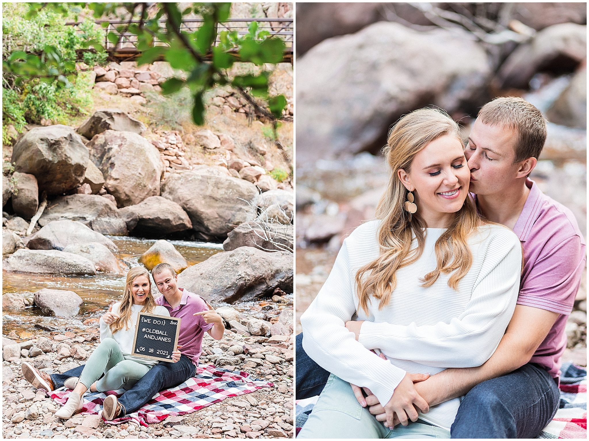 Eldorado Canyon Engagement Marshalls Beach Engagement_2994.jpg