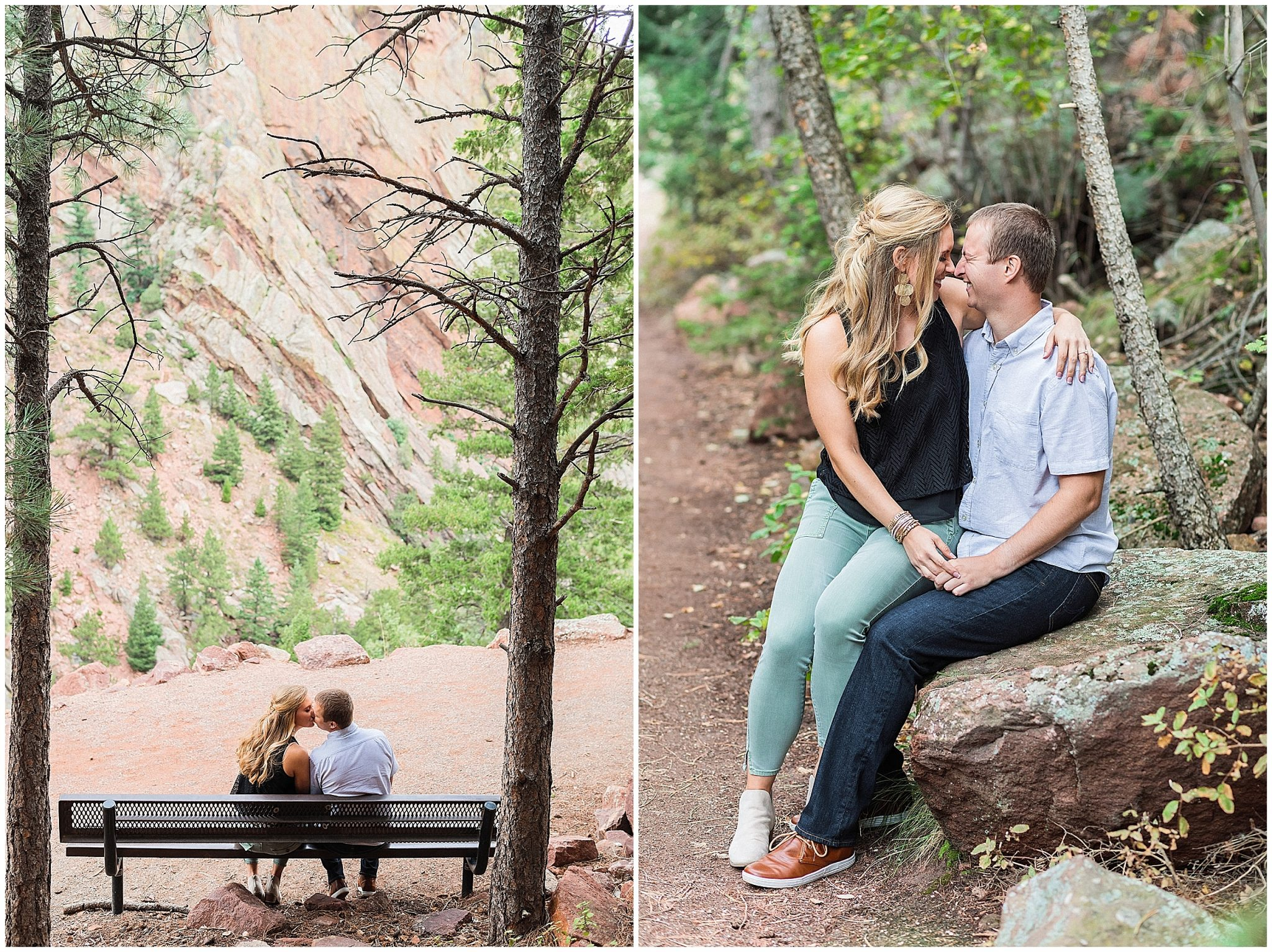 Eldorado Canyon Engagement Marshalls Beach Engagement_2995.jpg