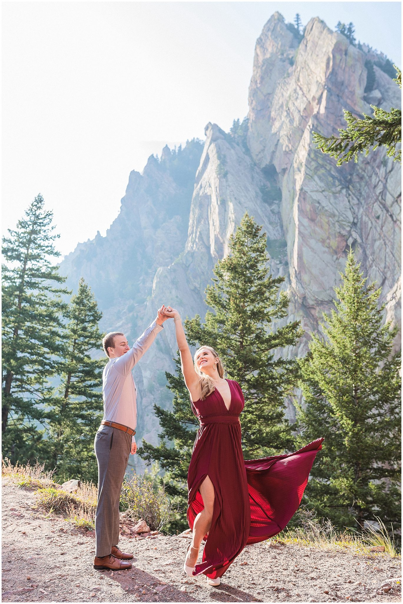 Eldorado Canyon Engagement Marshalls Beach Engagement_2996.jpg