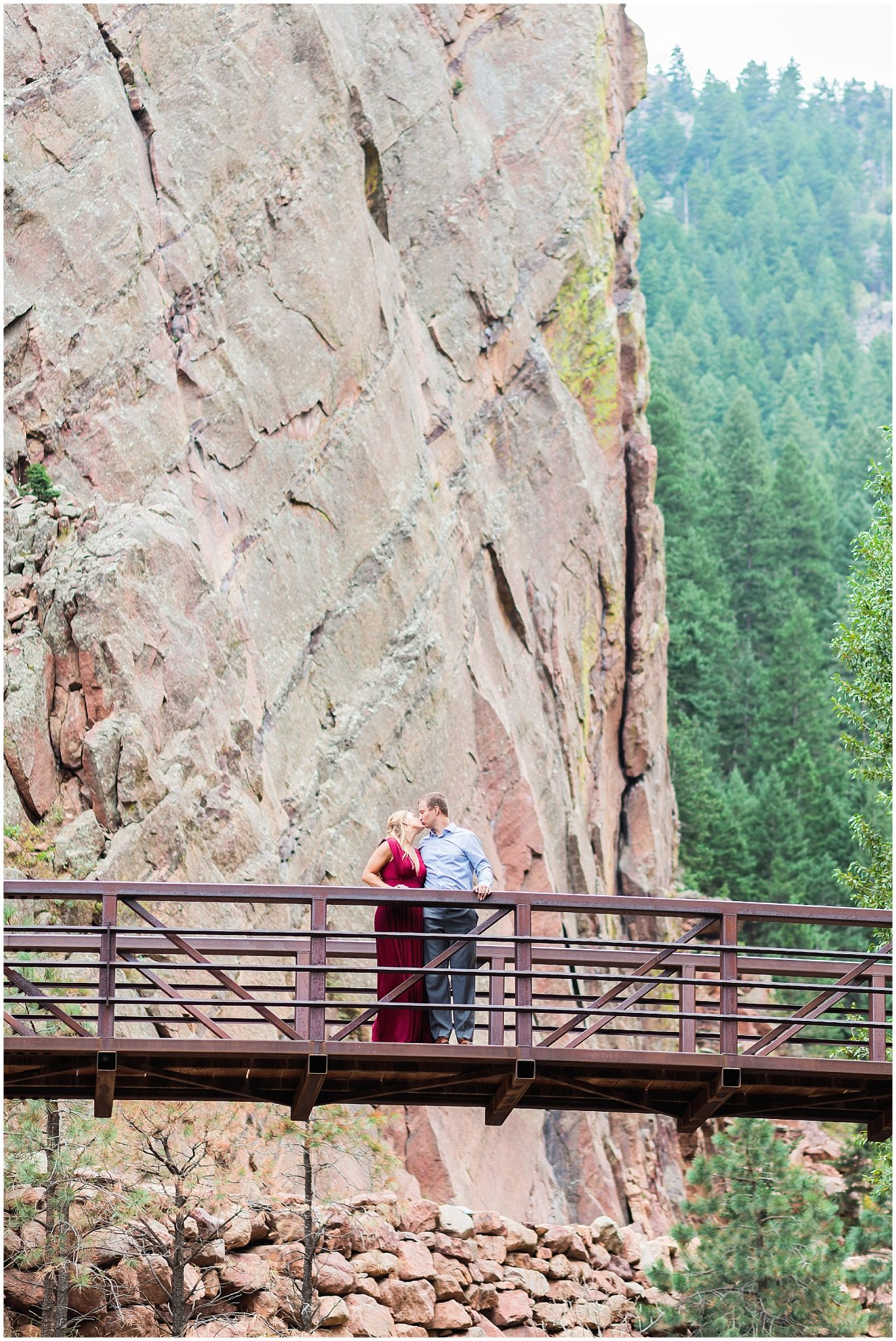 Eldorado Canyon Engagement Marshalls Beach Engagement_2997.jpg