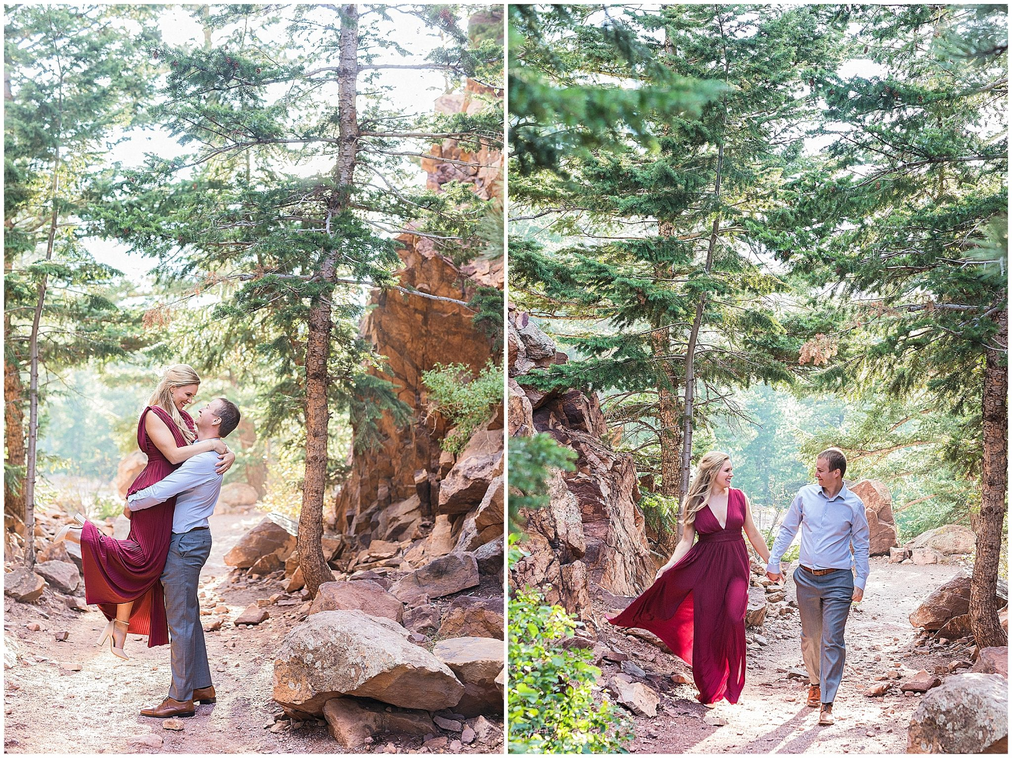 Eldorado Canyon Engagement Marshalls Beach Engagement_2998.jpg