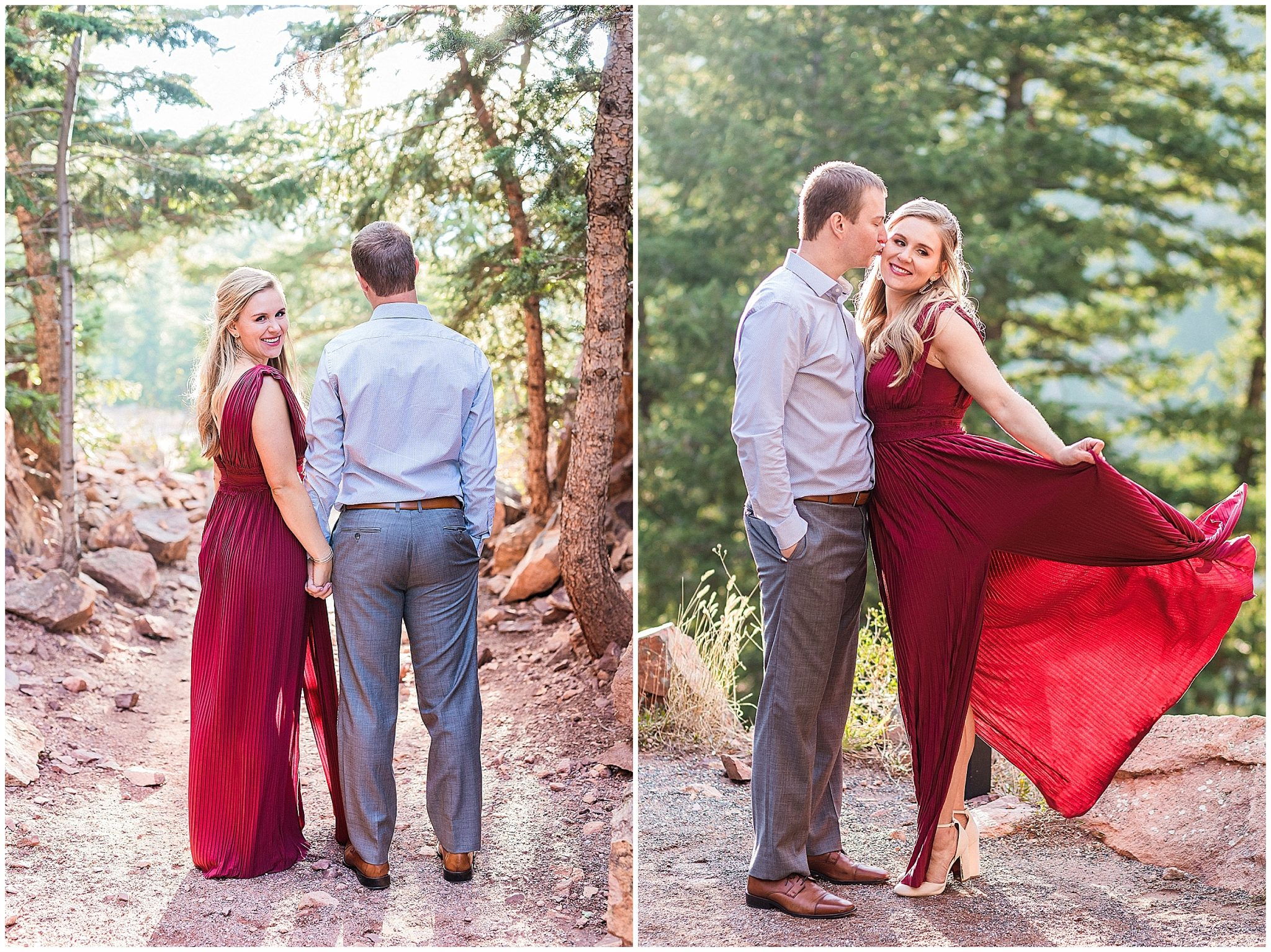 Eldorado Canyon Engagement Marshalls Beach Engagement_2999.jpg