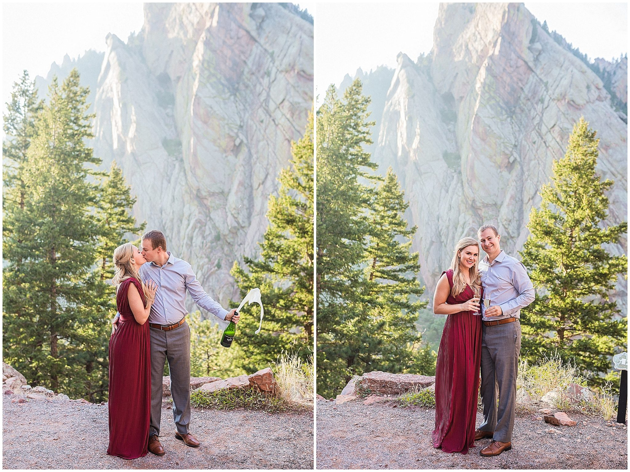 Eldorado Canyon Engagement Marshalls Beach Engagement_3001.jpg