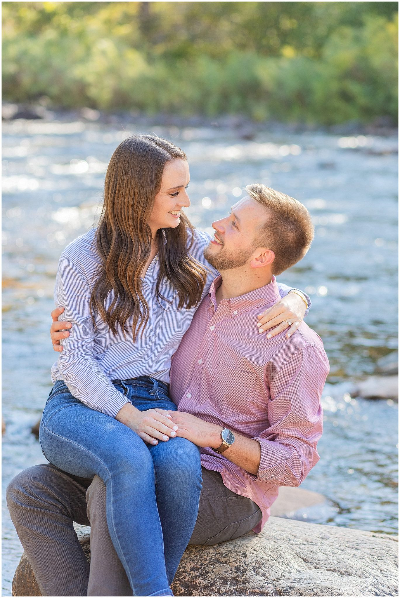 Fort Collins Engagement Session_3060.jpg