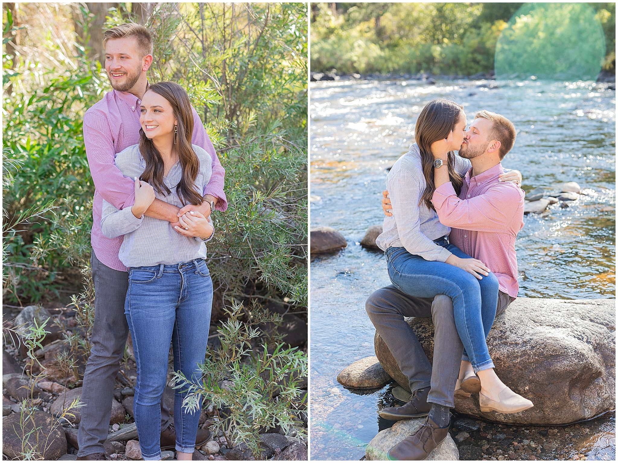 Fort Collins Engagement Session_3061.jpg