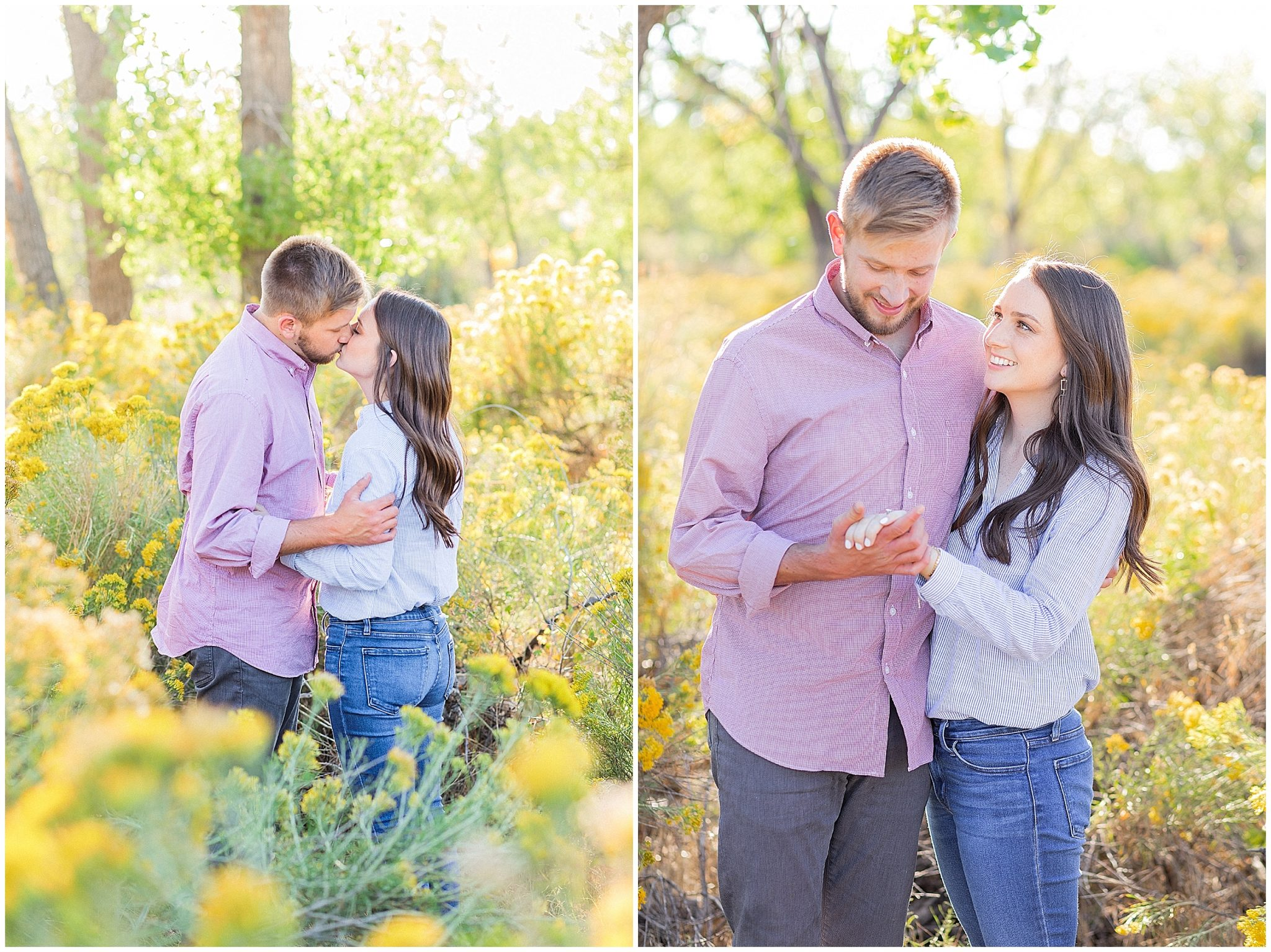 Fort Collins Engagement Session_3063.jpg