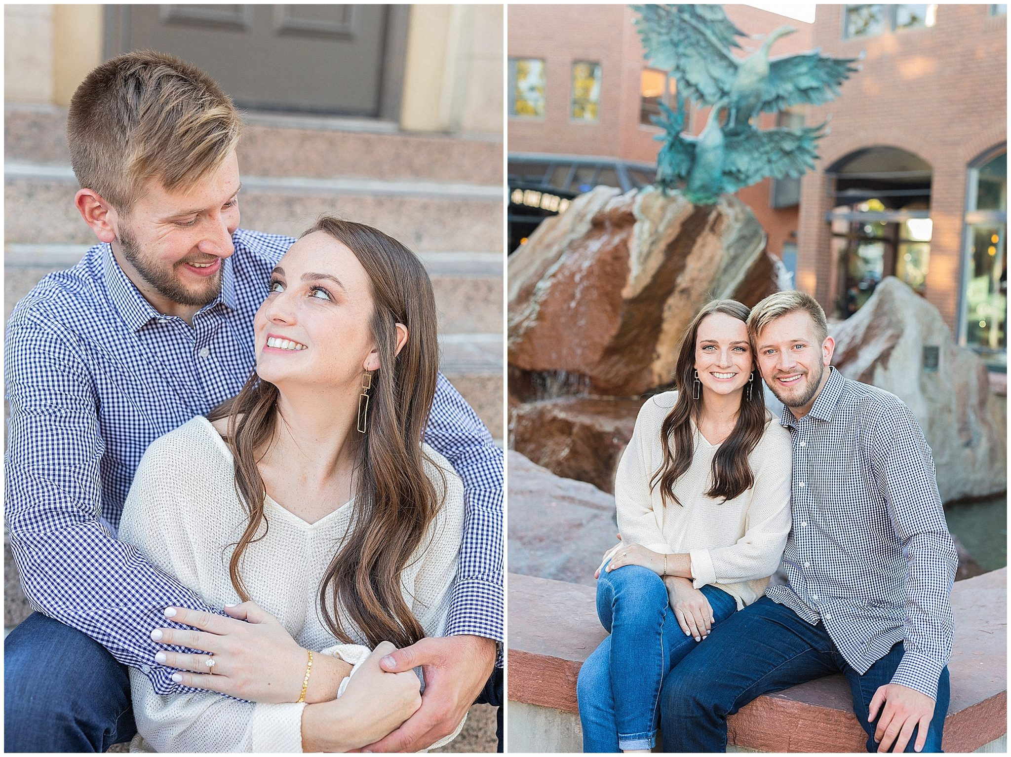 Fort Collins Engagement Session_3066.jpg