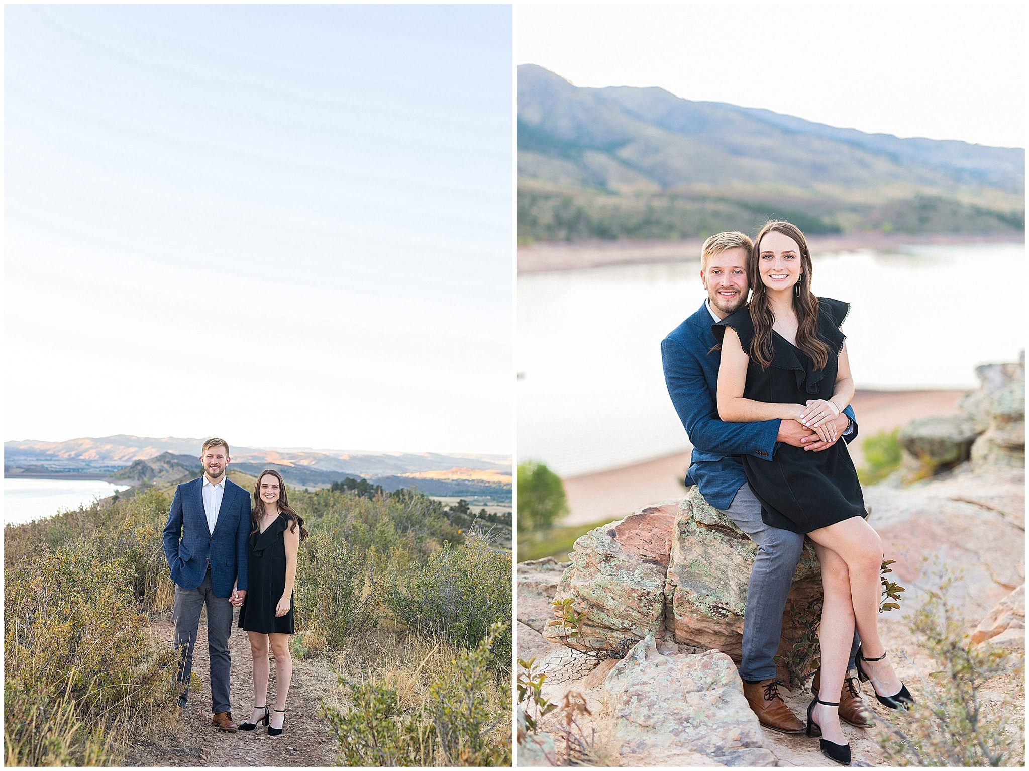 Fort Collins Engagement Session_3067.jpg