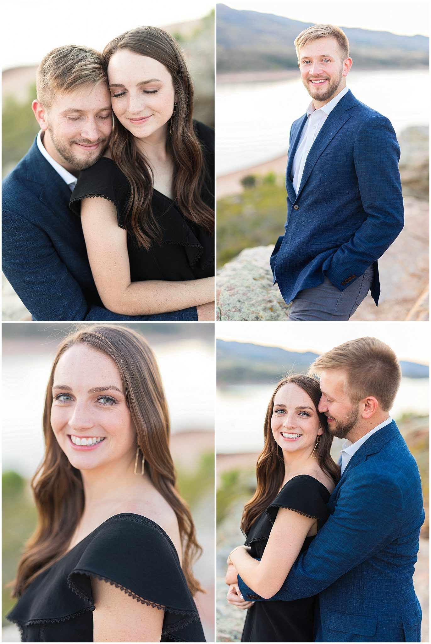 Fort Collins Engagement Session_3068.jpg