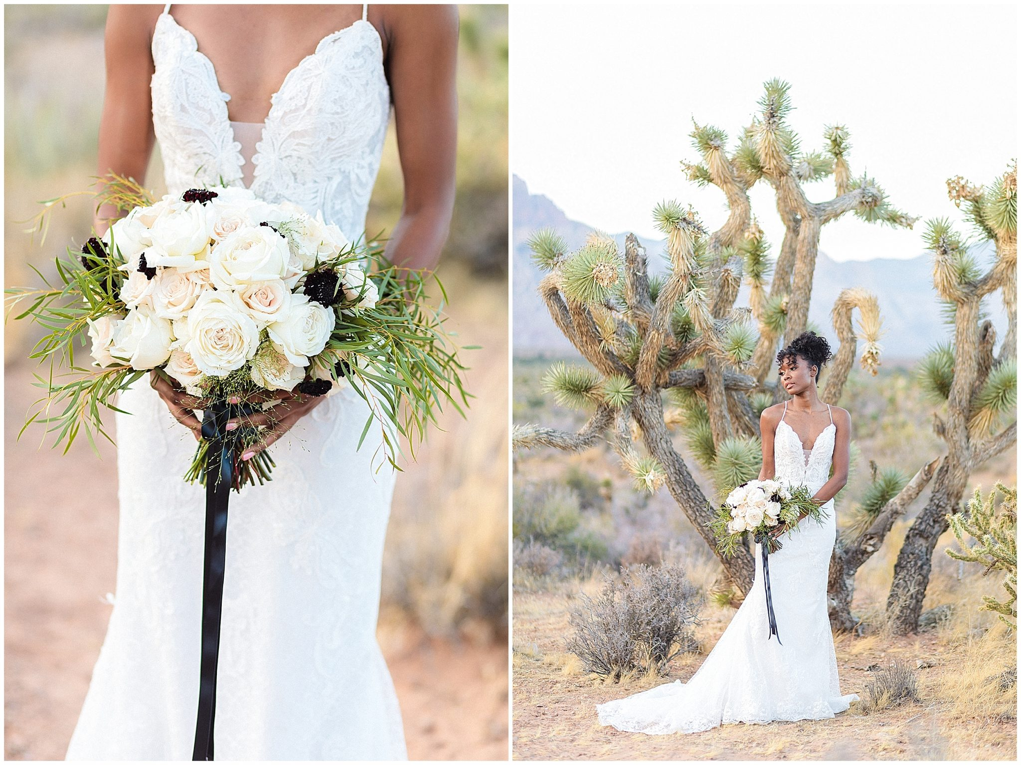 Desert Bridal Shoot_3276.jpg