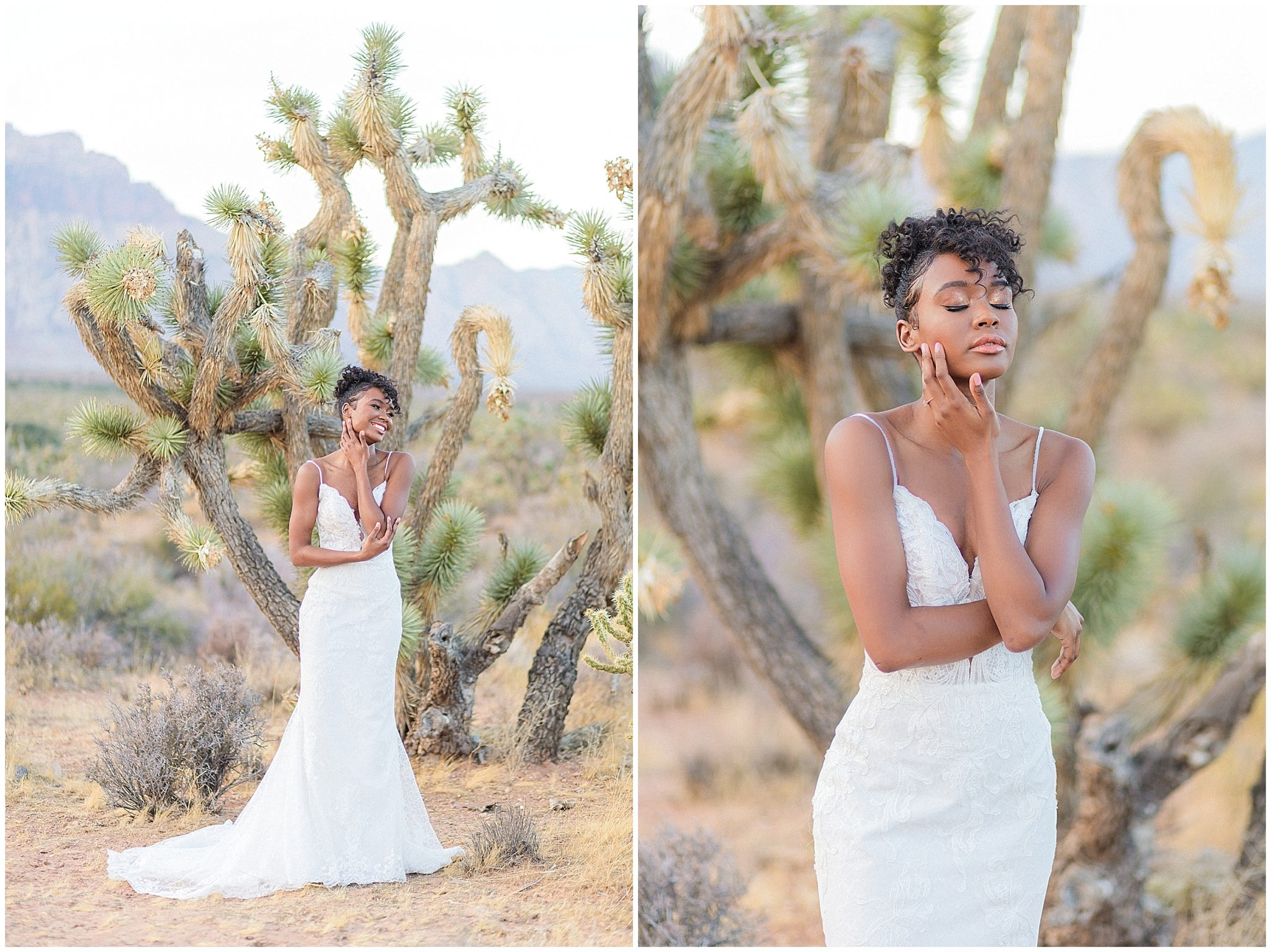 Desert Bridal Shoot_3278.jpg