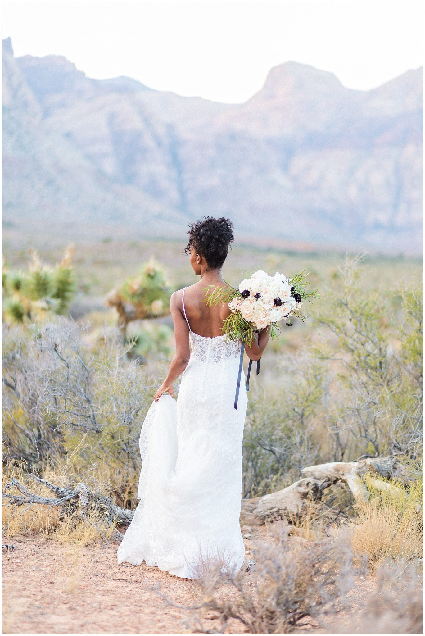 Desert Bridal Shoot_3279.jpg