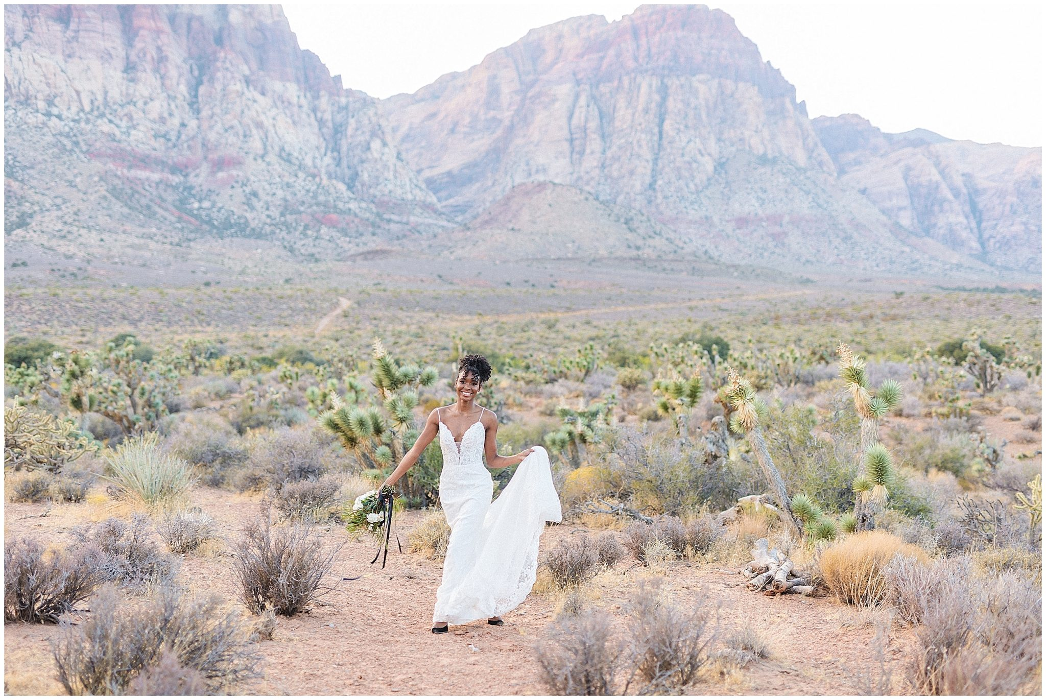 Desert Bridal Shoot_3280.jpg