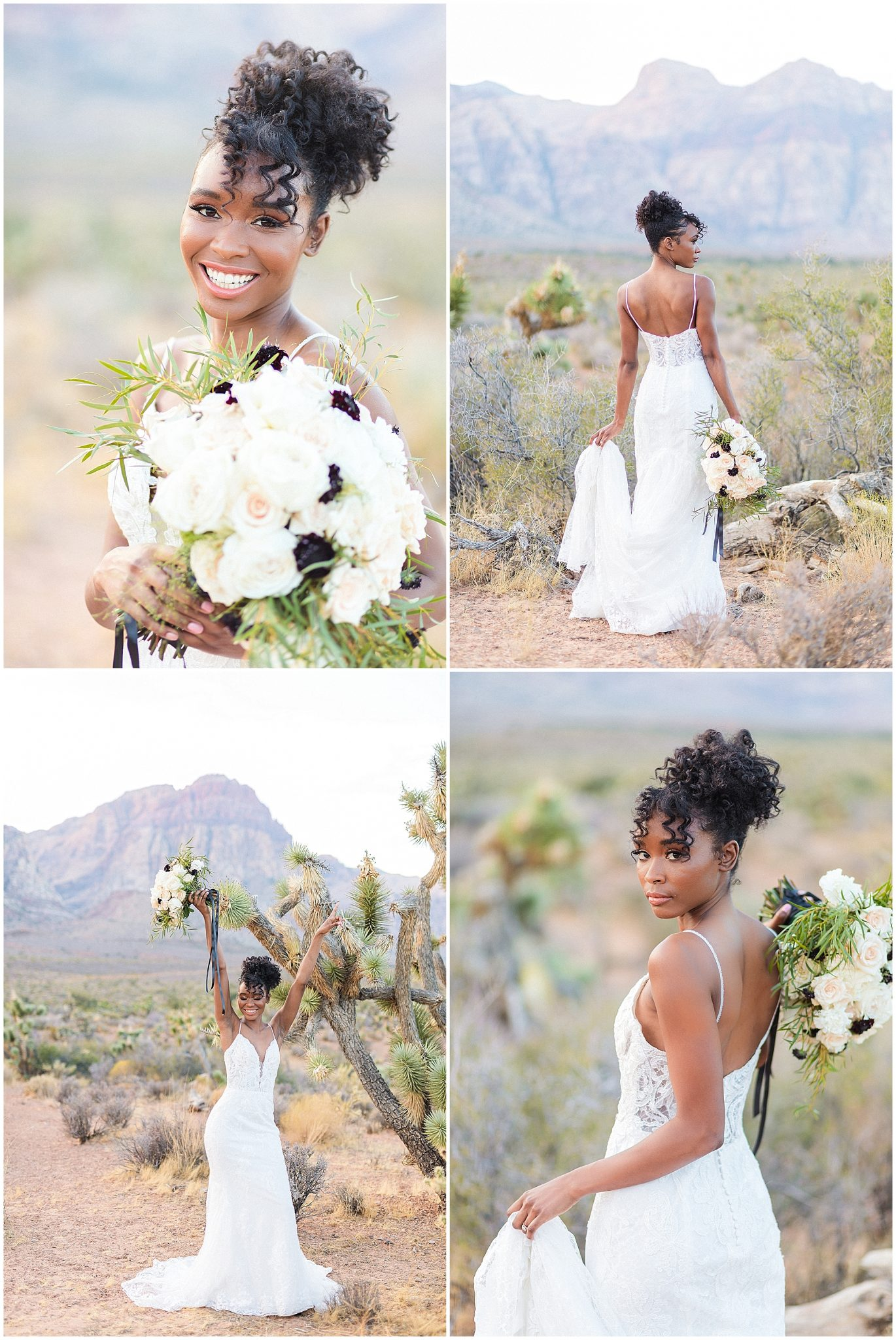 Desert Bridal Shoot_3281.jpg