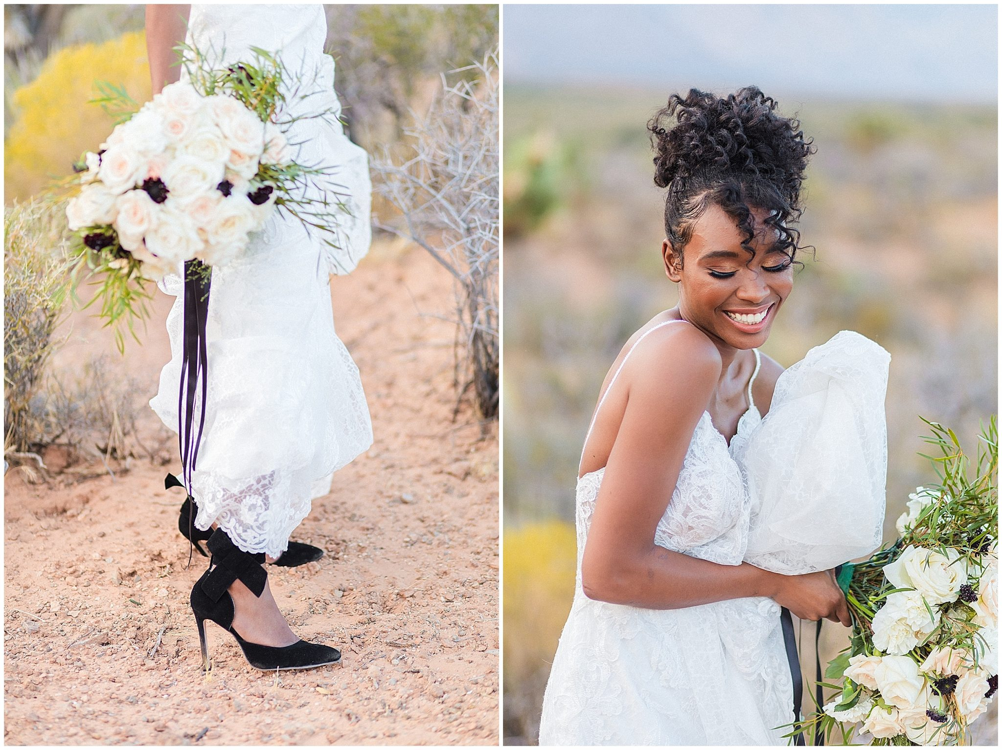 Desert Bridal Shoot_3283.jpg